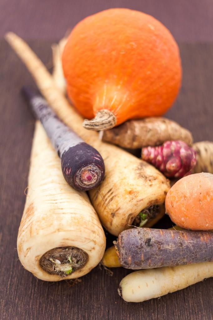 retour-legumes-oublies-panais-rutabaga-potimarron-crosnes-topinambours-copyright-maeva-destombes-7105