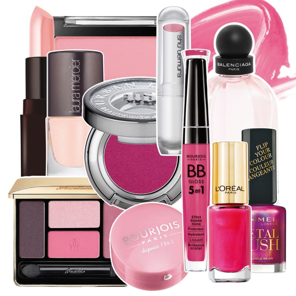 maquillage_rouge_rose-7 2