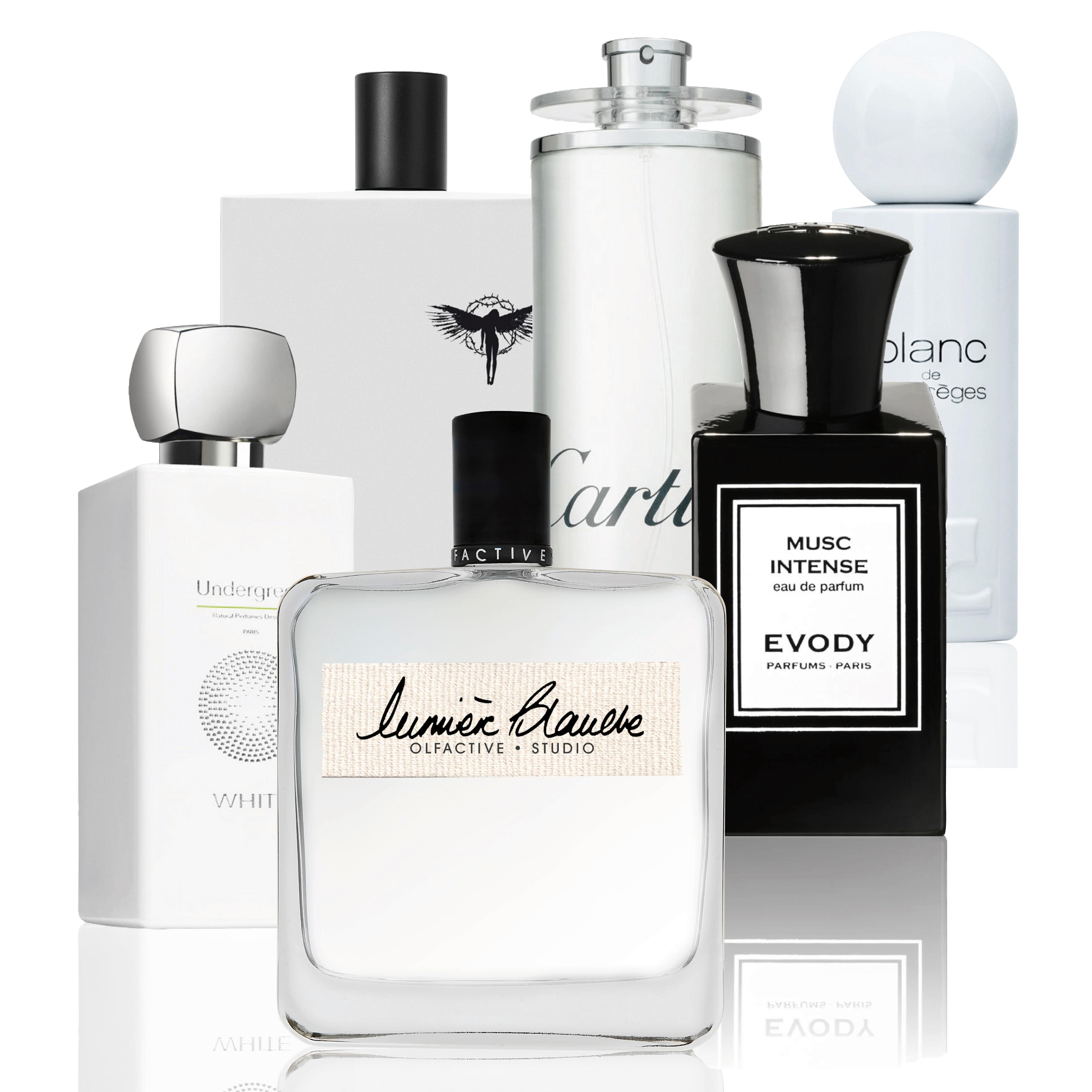 parfums_blancs_1