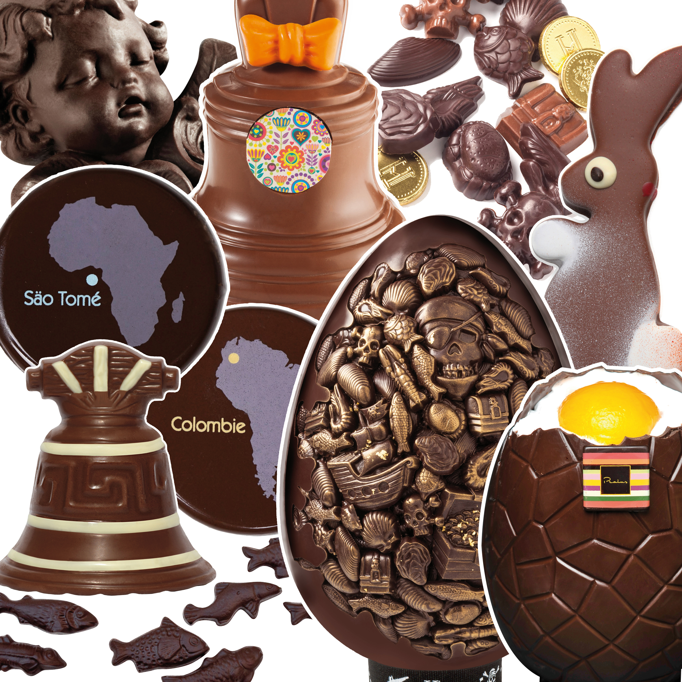 chocolat_paques_2013-1