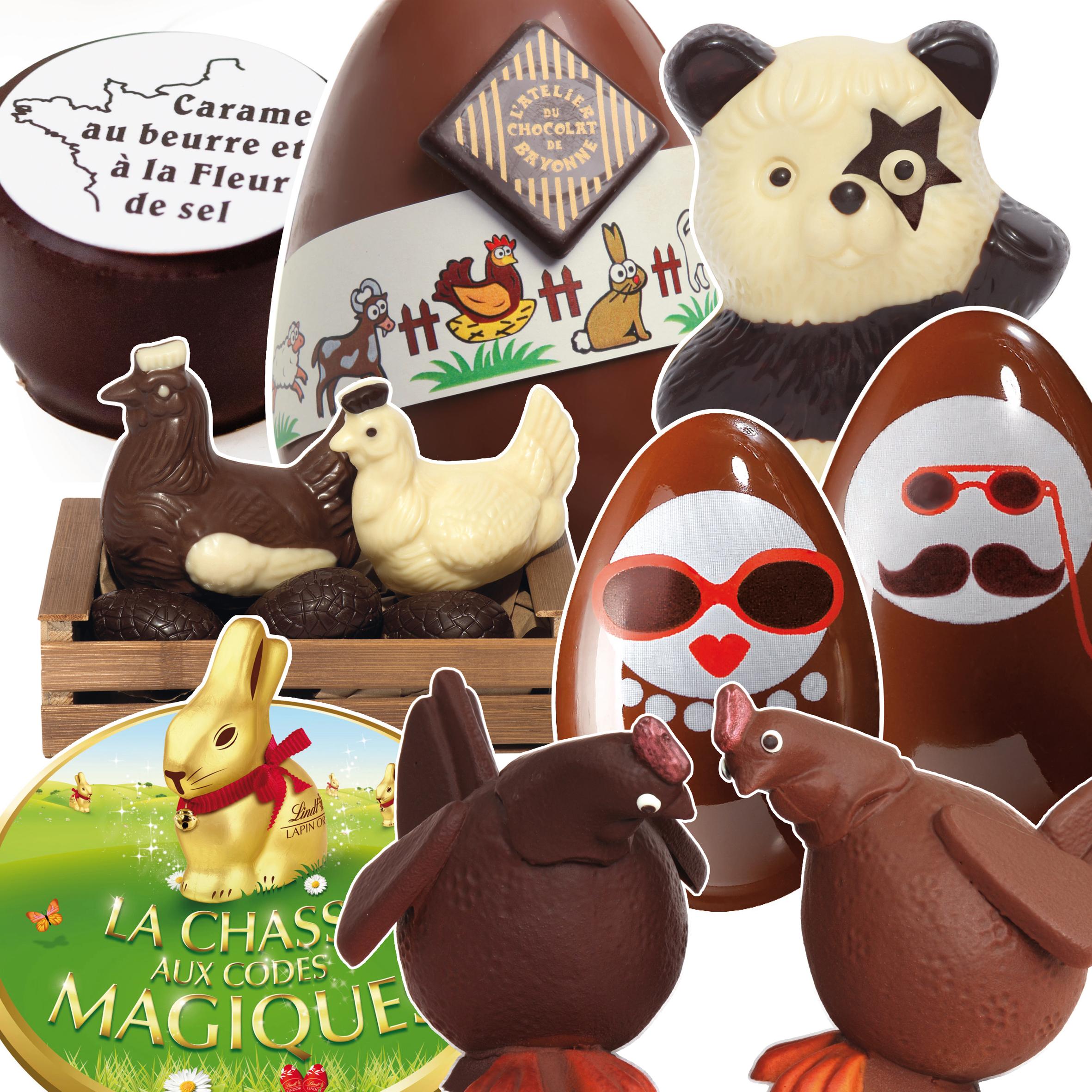 chocolat_paques_2013-2