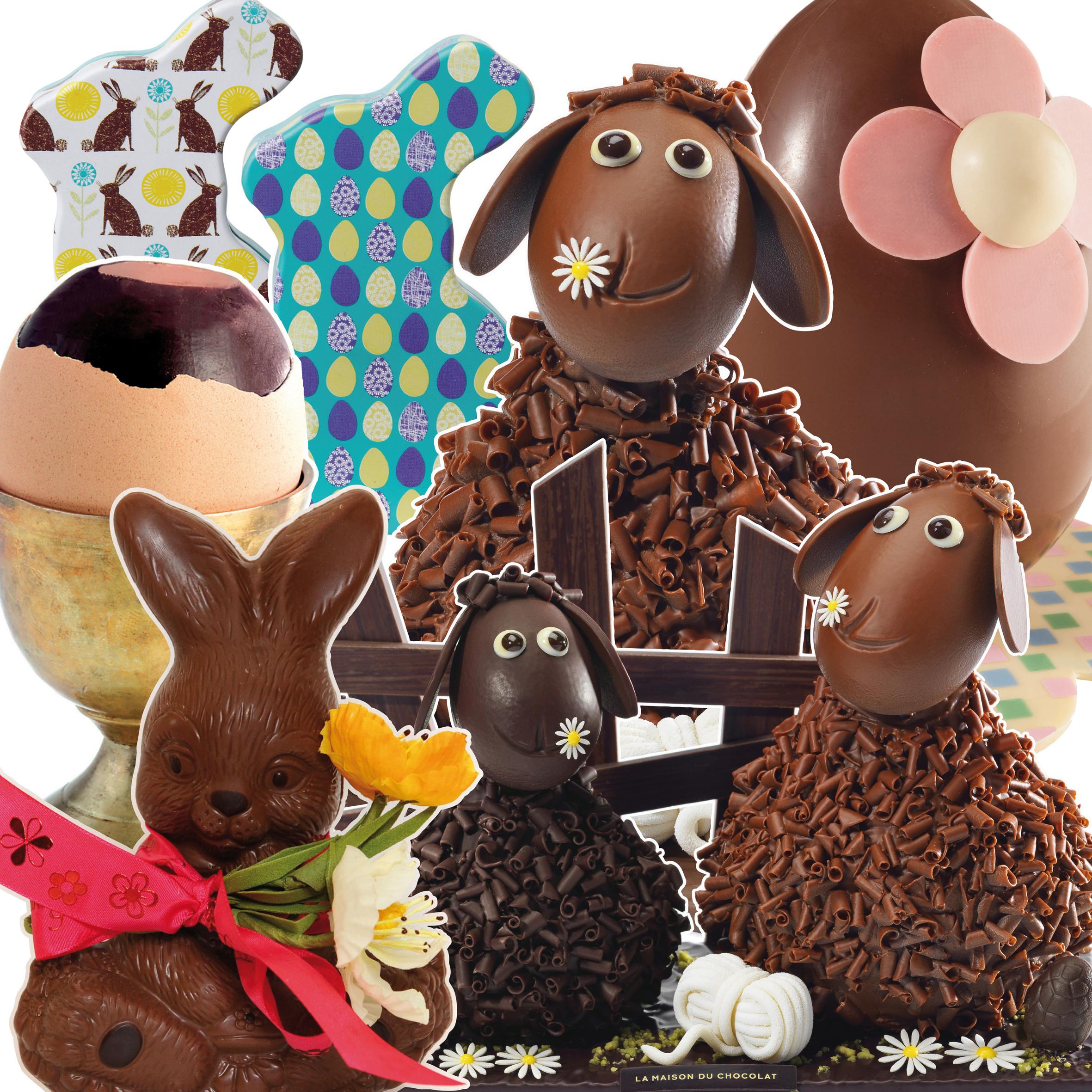 chocolat_paques_2013-3