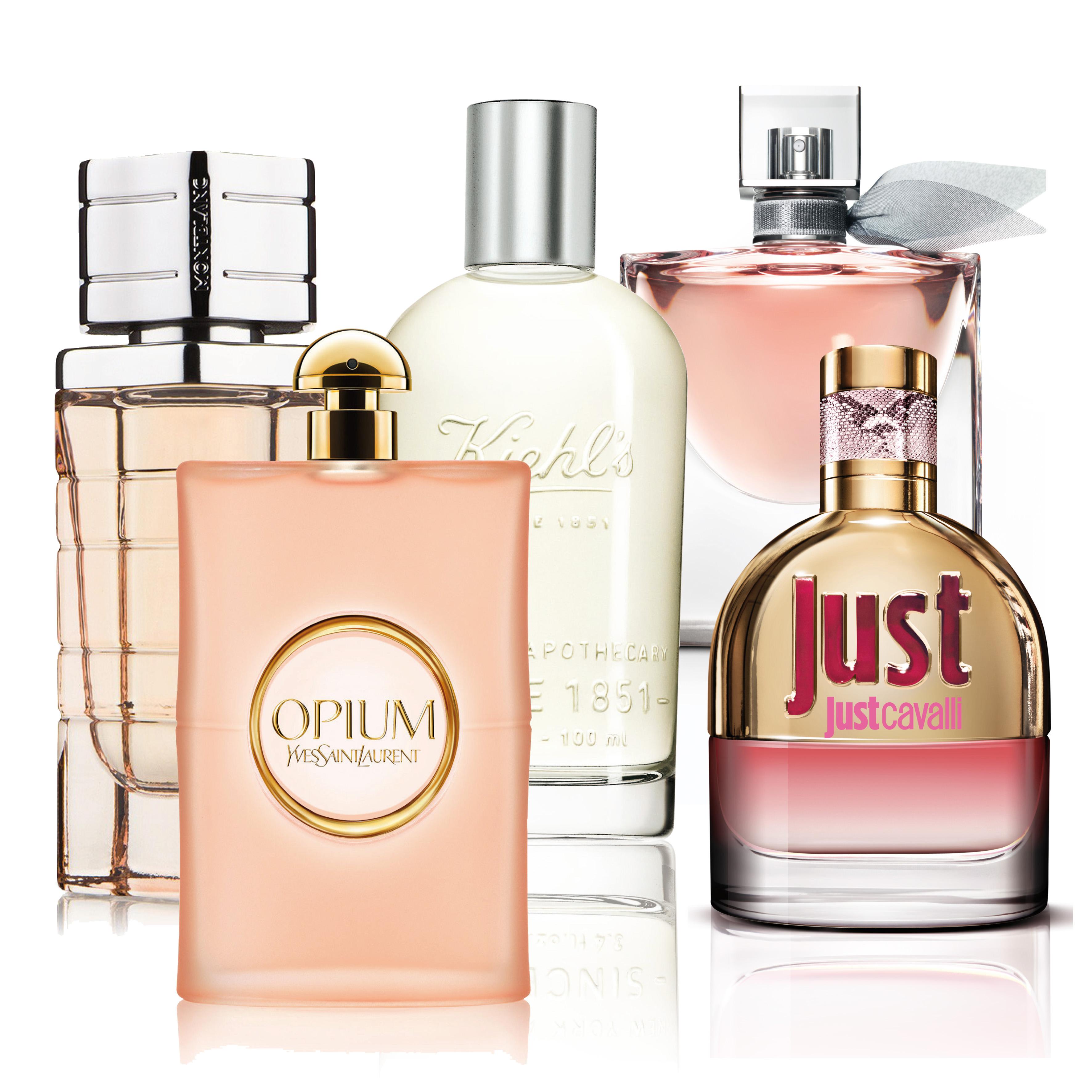 Yves Rocher. parfums_fleurs_doranger,2