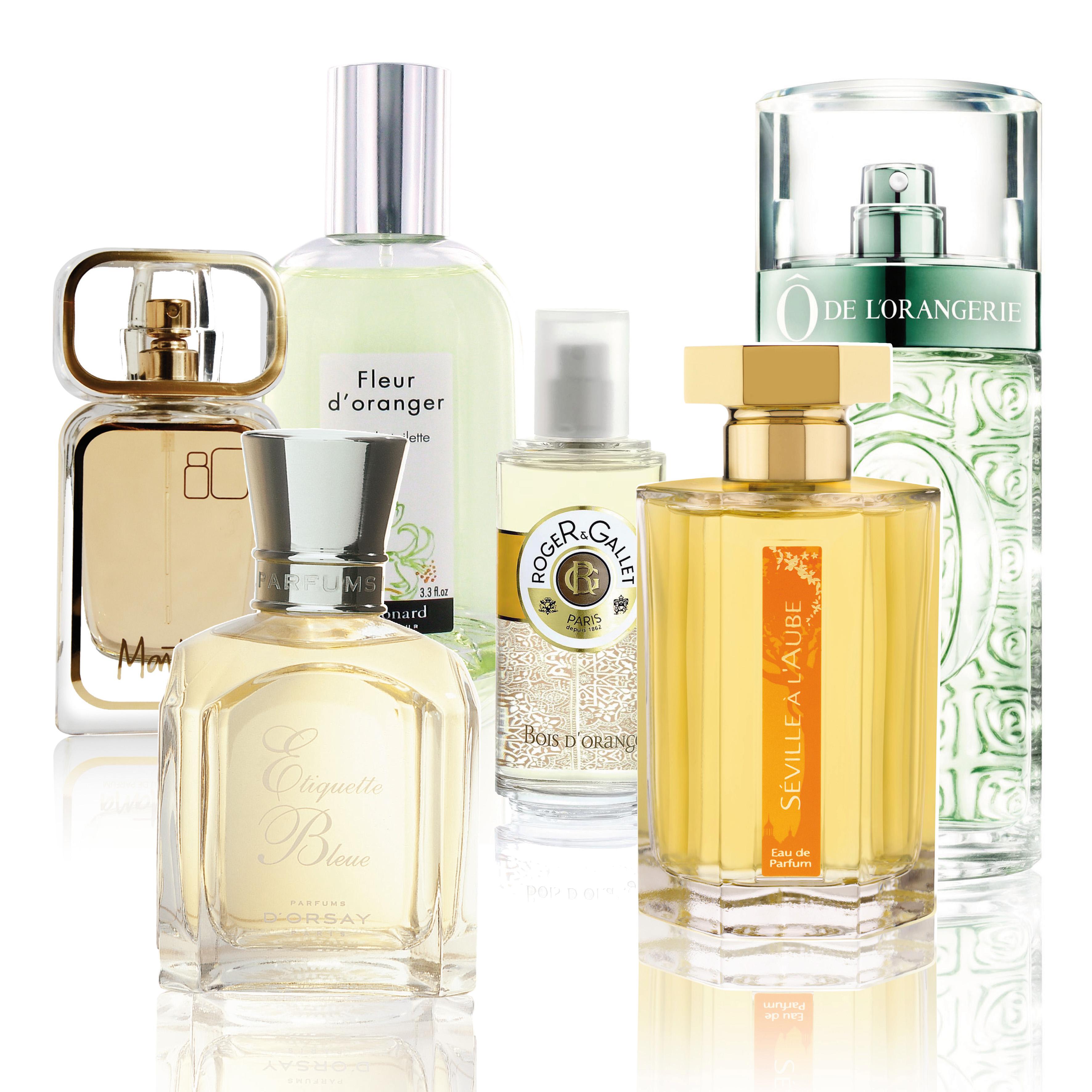 parfums_fleurs_doranger-3