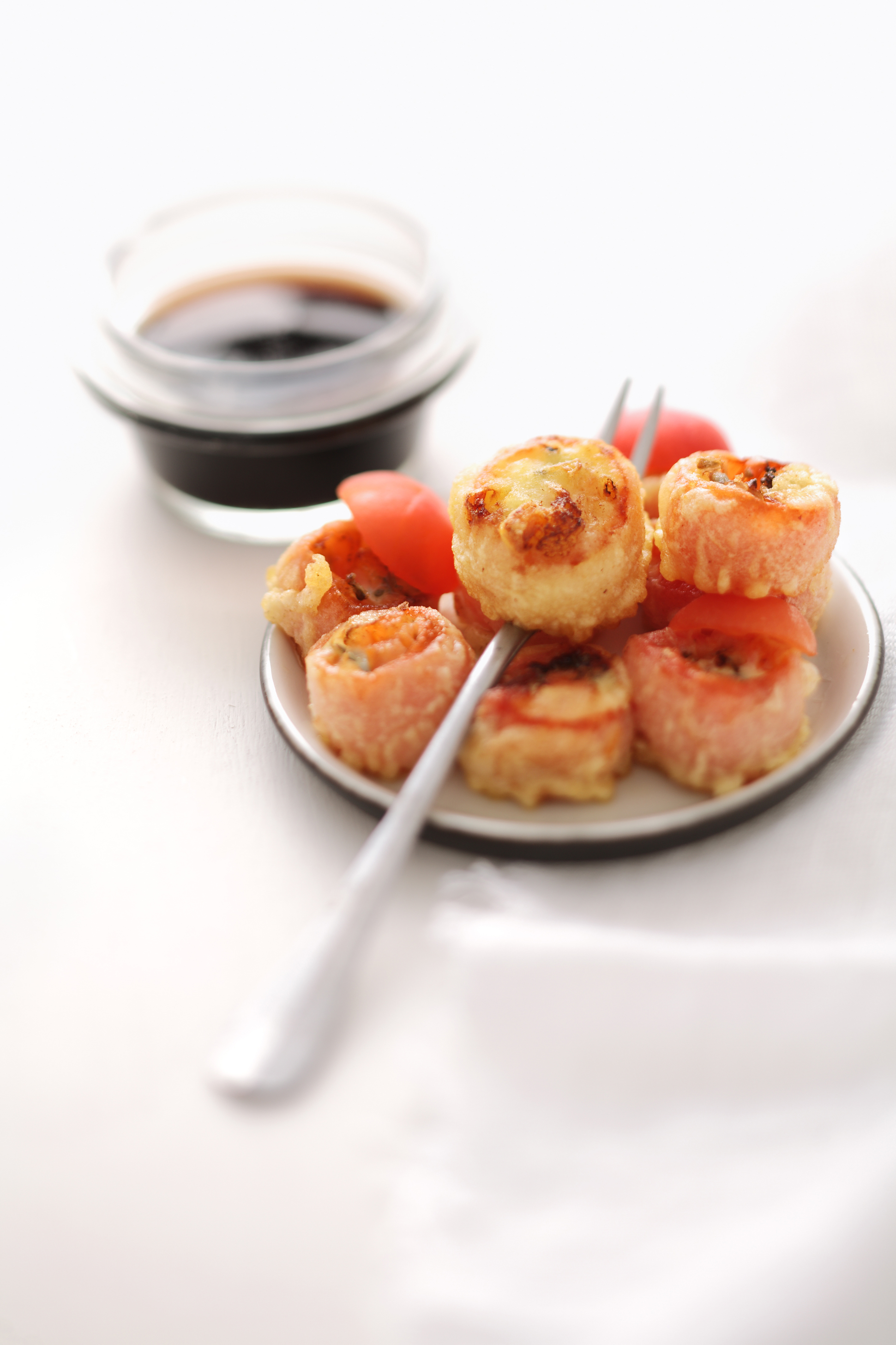 07-tomates-fourme