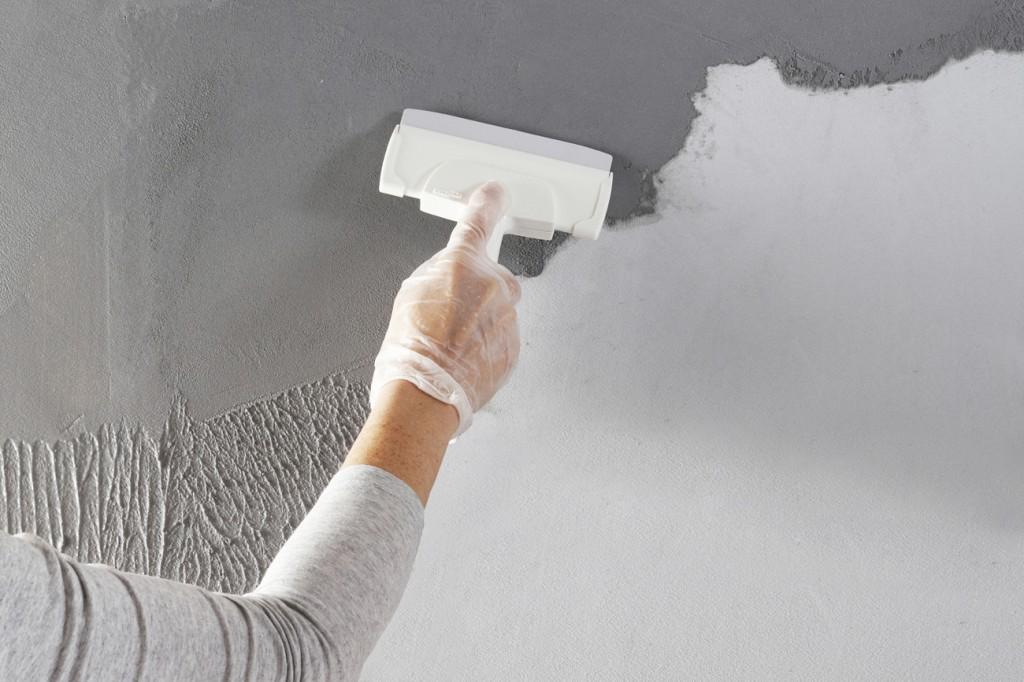 Donnez un style factory votre int rieur - Magic beton toupret ...