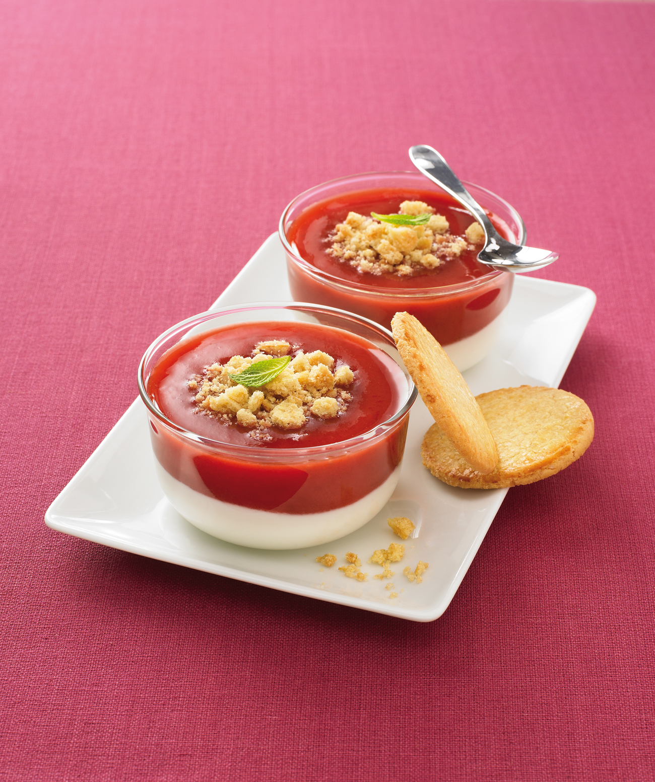fromage blanc coulis_Soupe_de_fraise_Andros 2