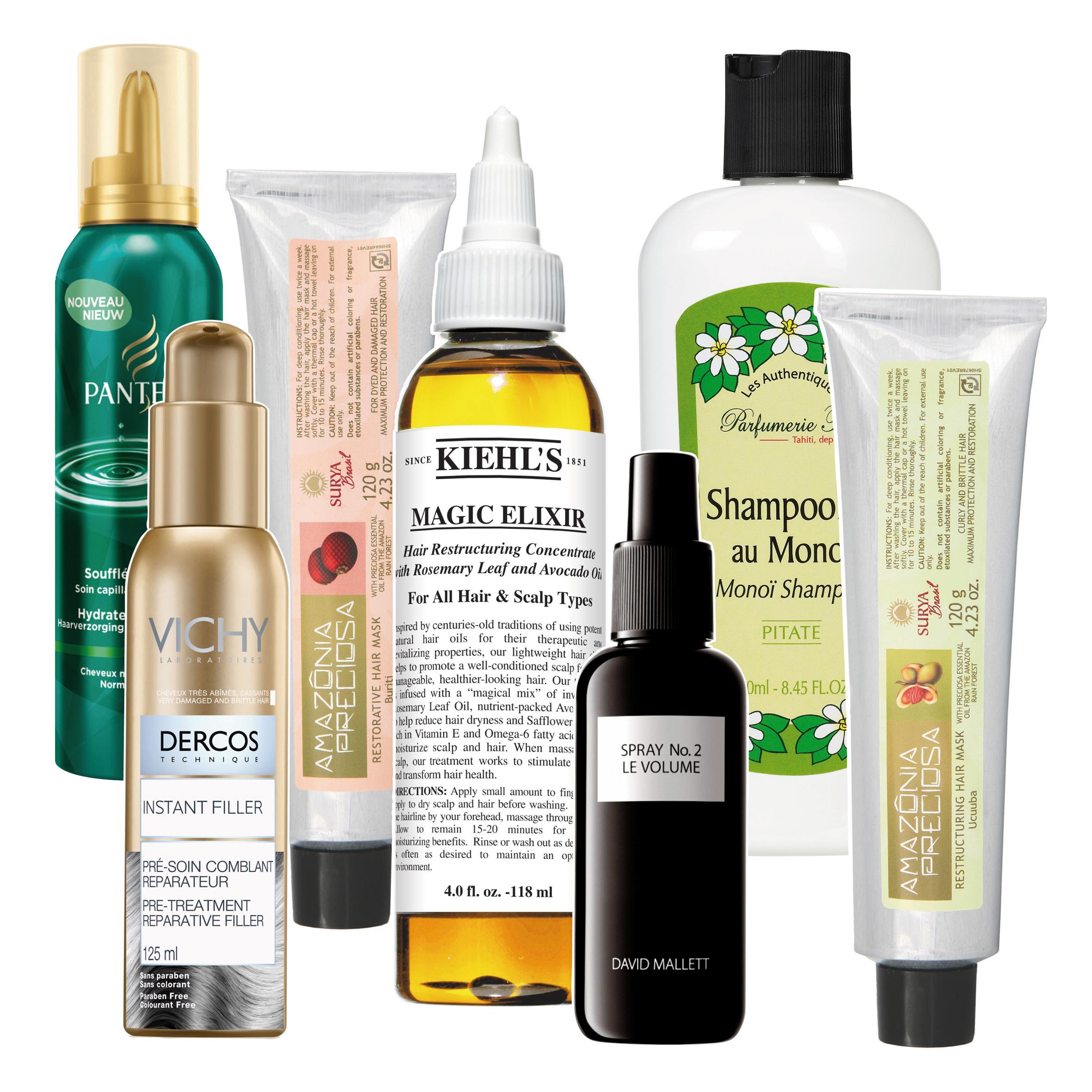 Produits_malins_pour_cheveux_sains-1