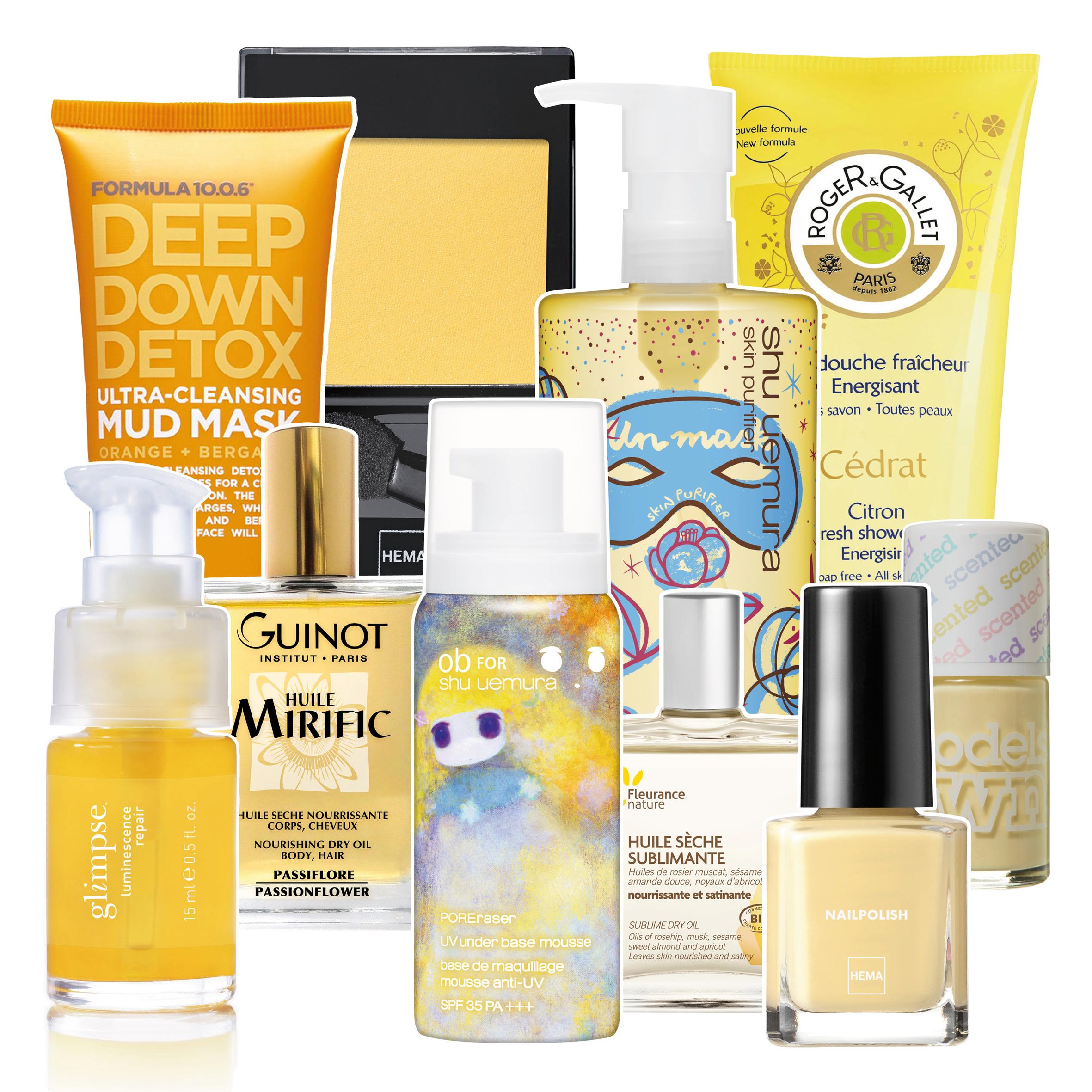 maquillage_jaune_dor-2