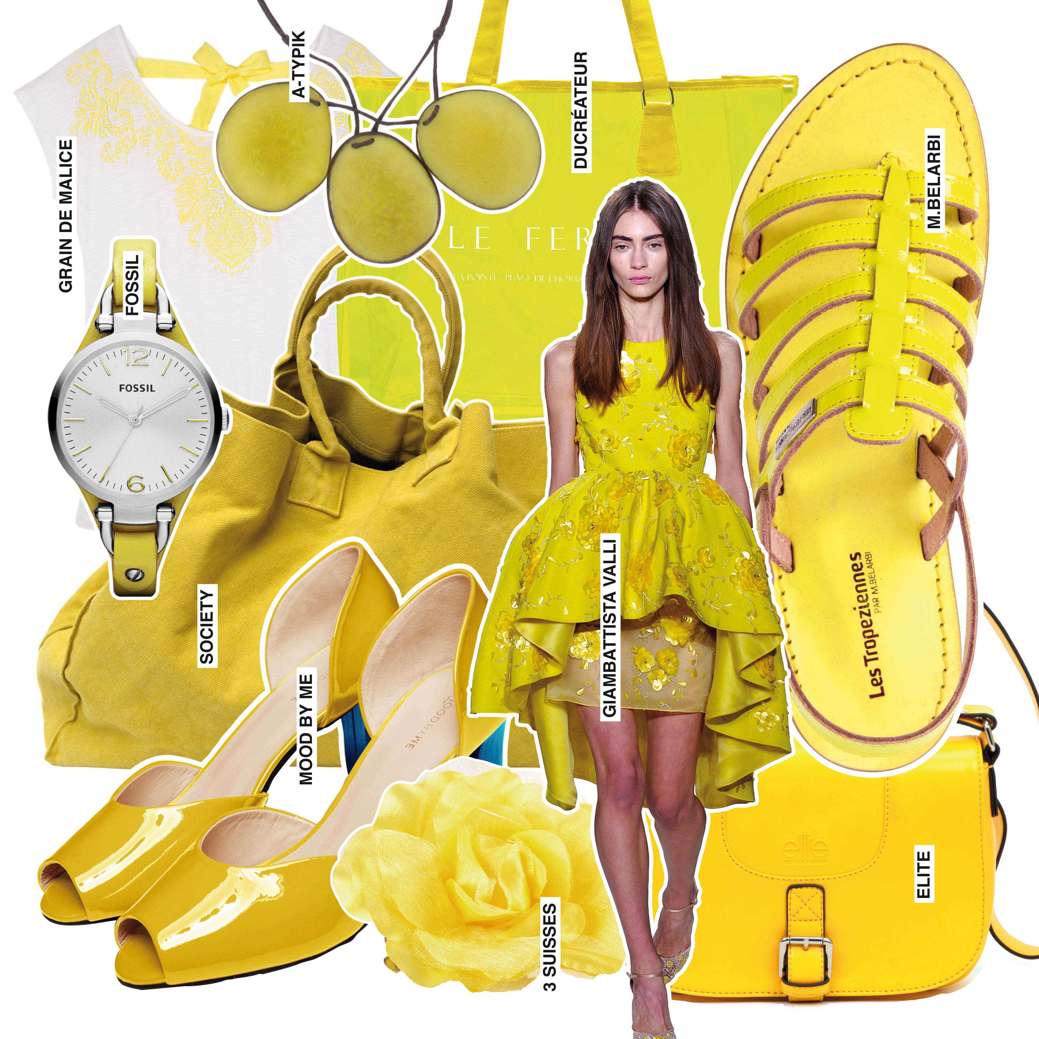 mode_deco_jaune_dor-9