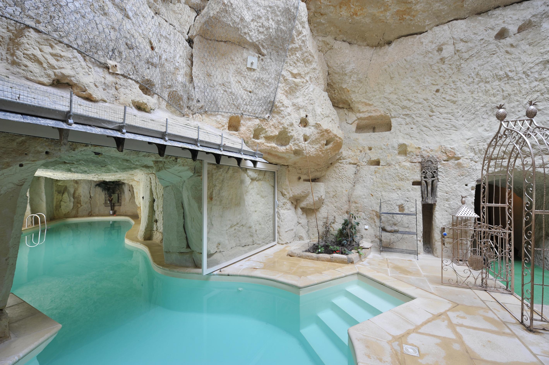Hotel Luxe Bonnieux