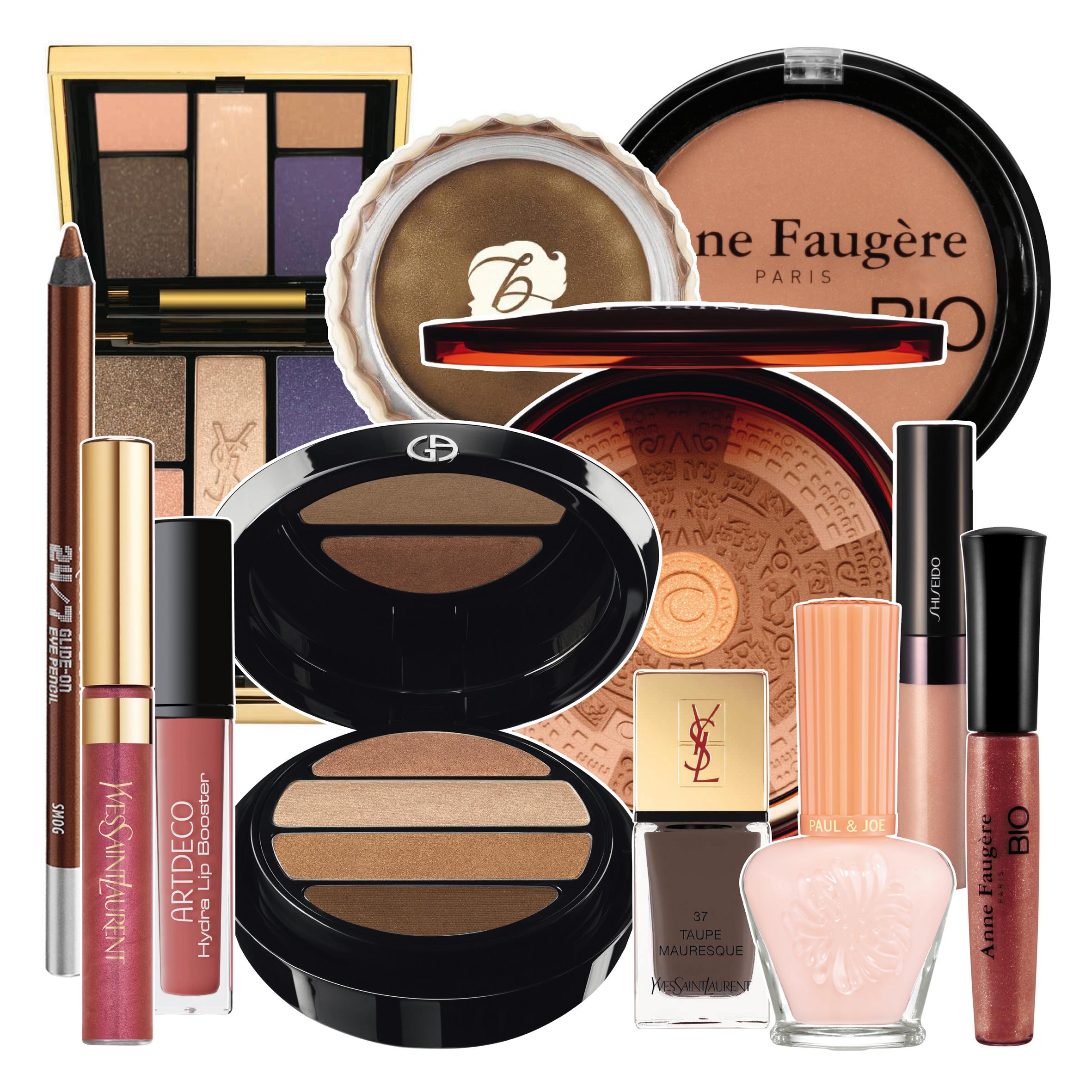 Adoptez_le_makeup_bonne_mine-2