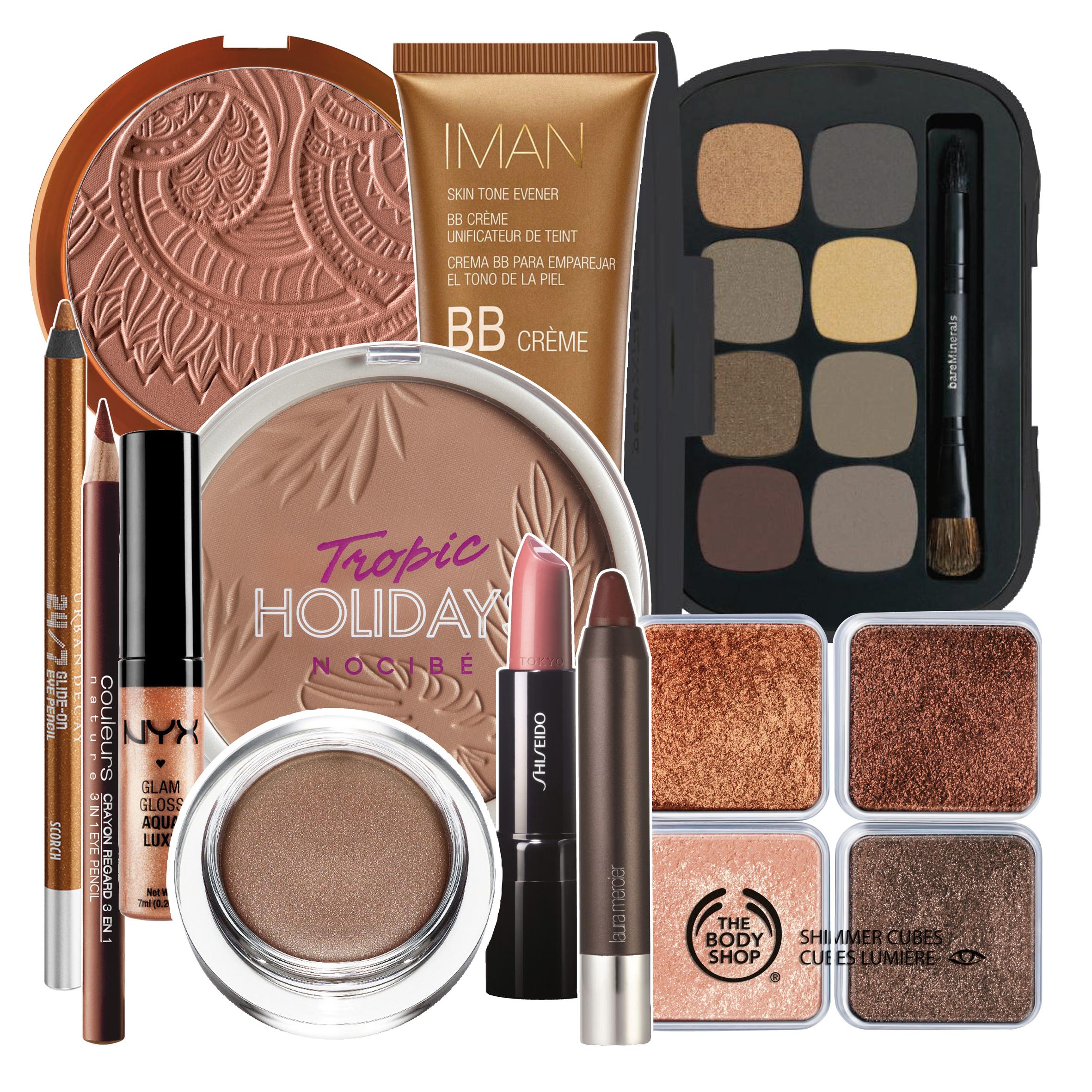 Adoptez_le_makeup_bonne_mine-3