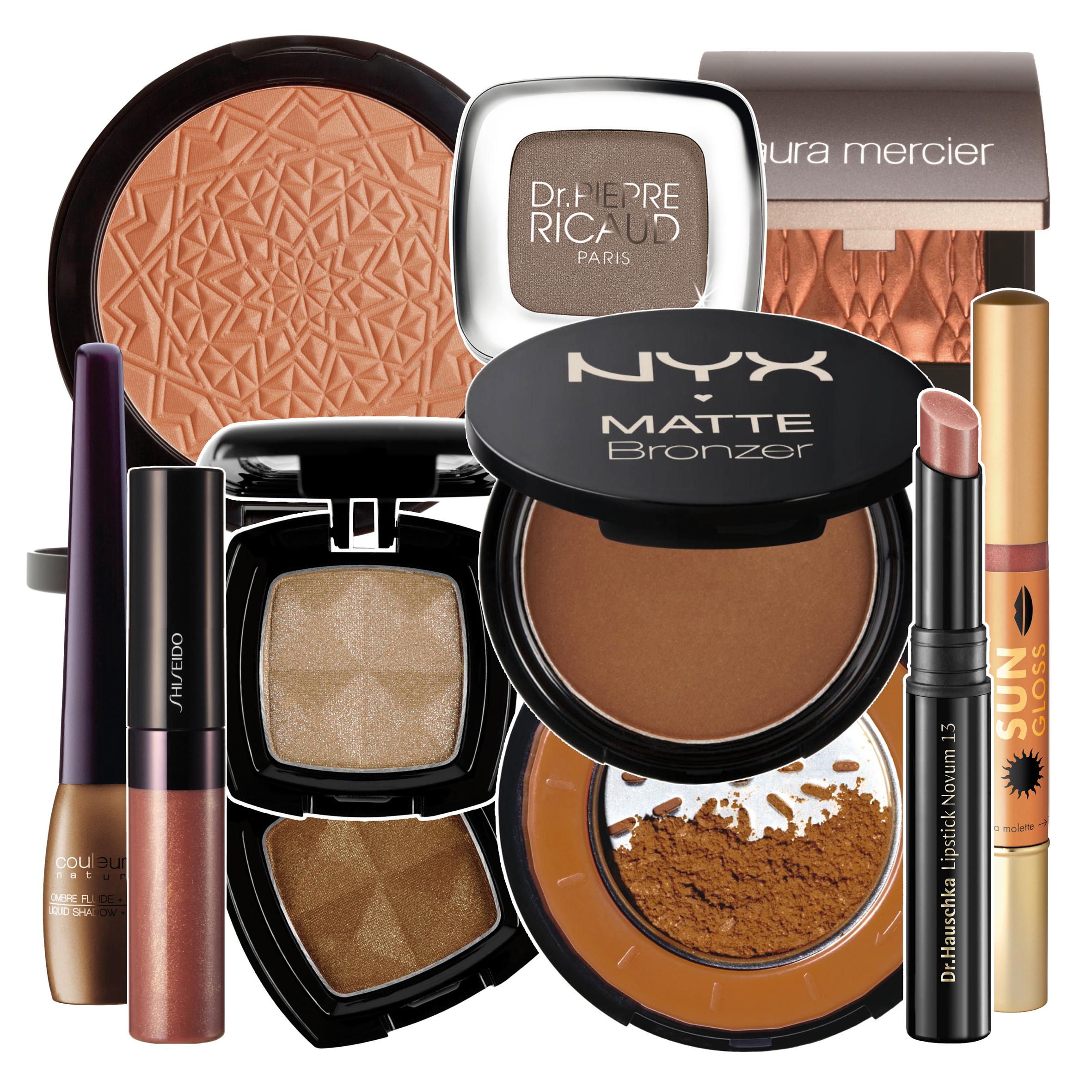 Adoptez_le_makeup_bonne_mine-5