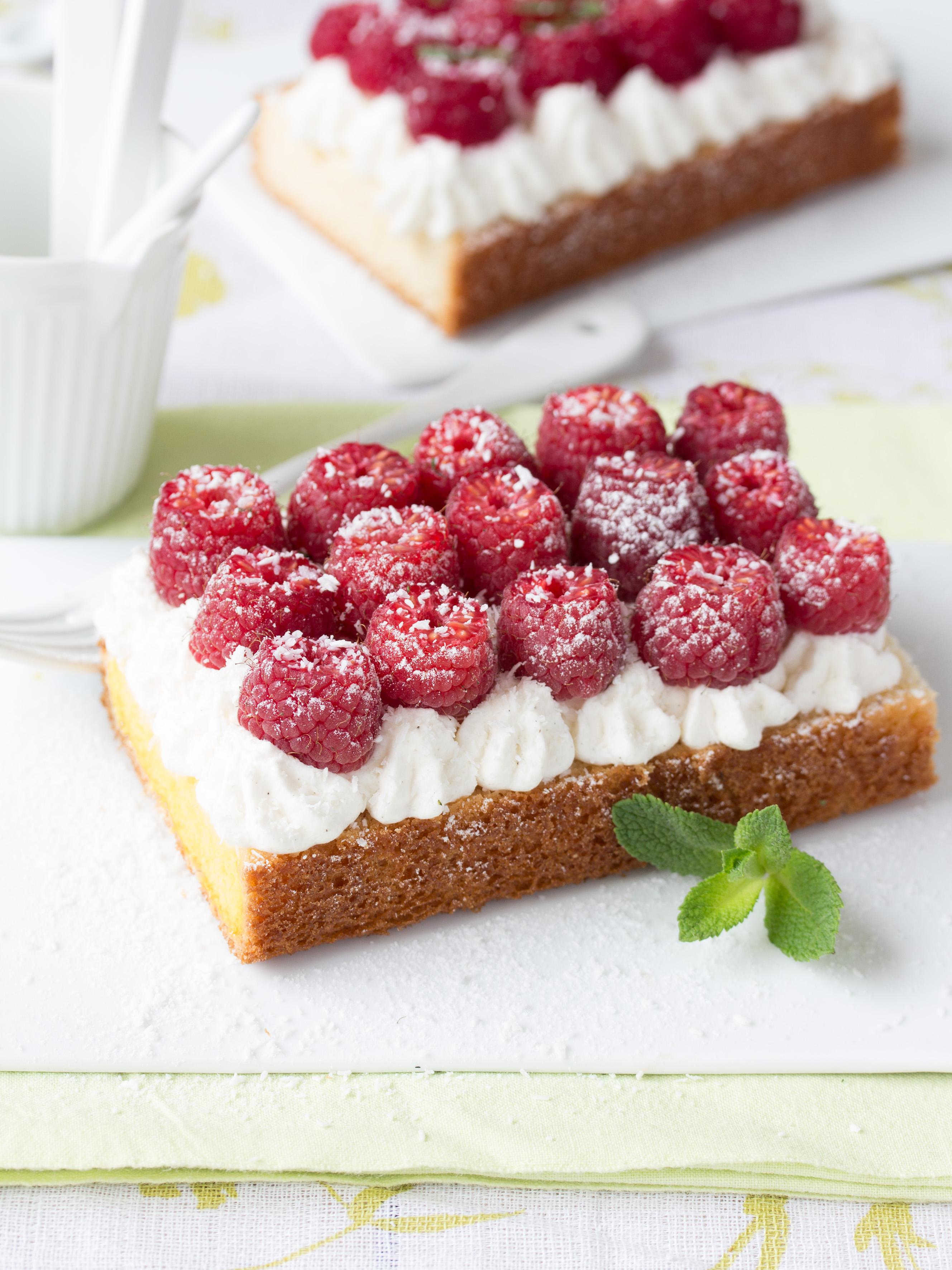 Recette Cake Au Tarte Express Recette Cake