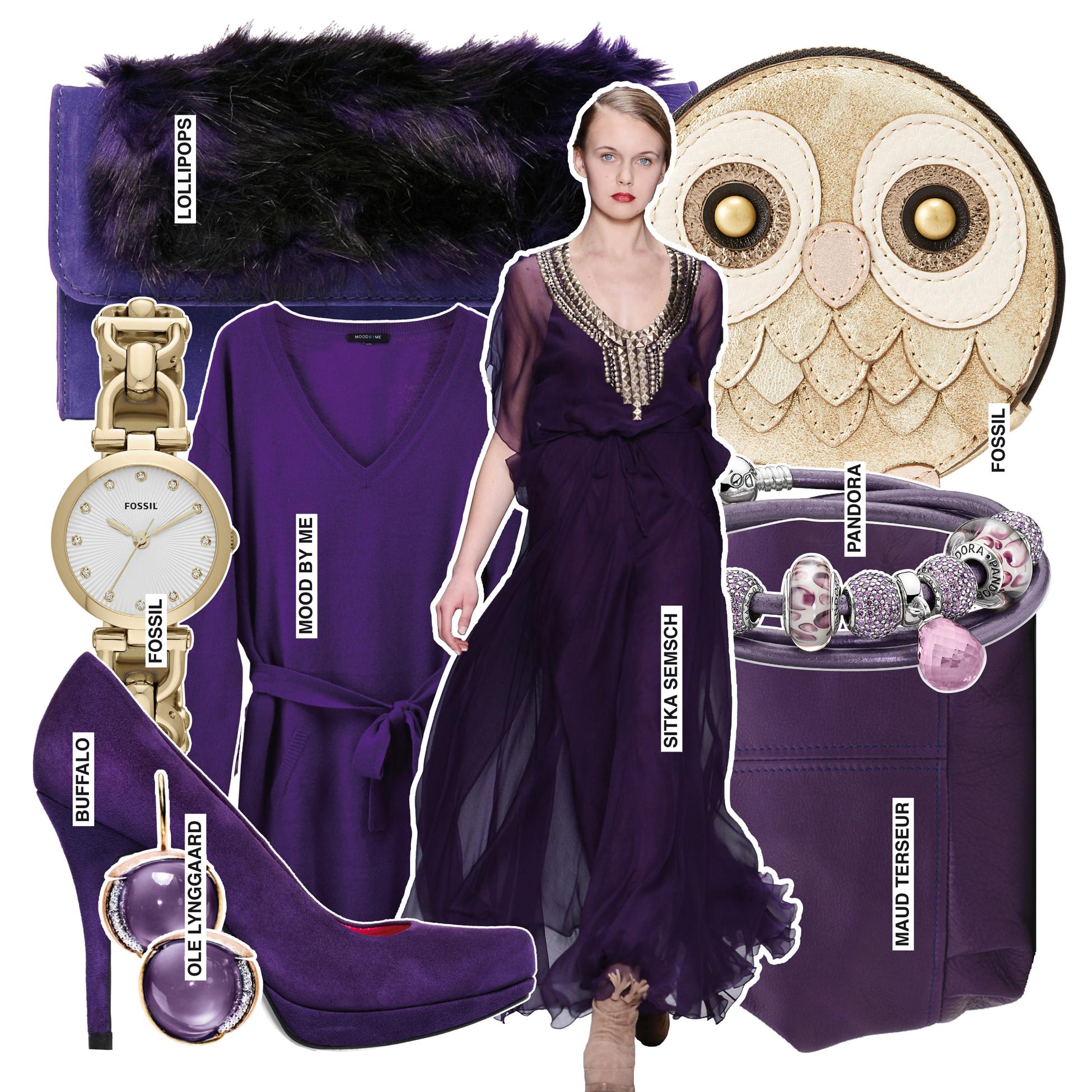 mode_prune_violet-2