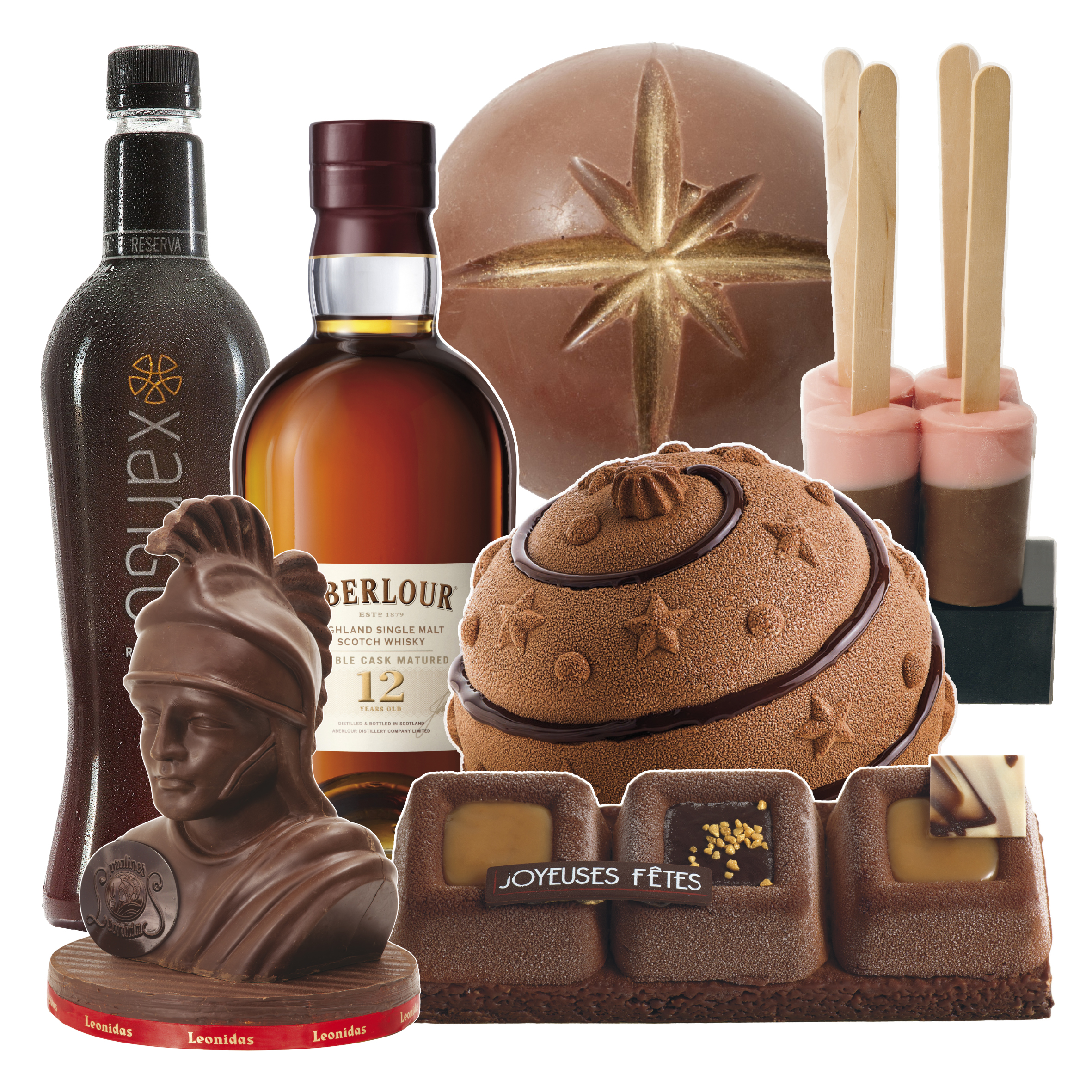 deco_arts_table_gastronomie_gourmande_chocolat-2