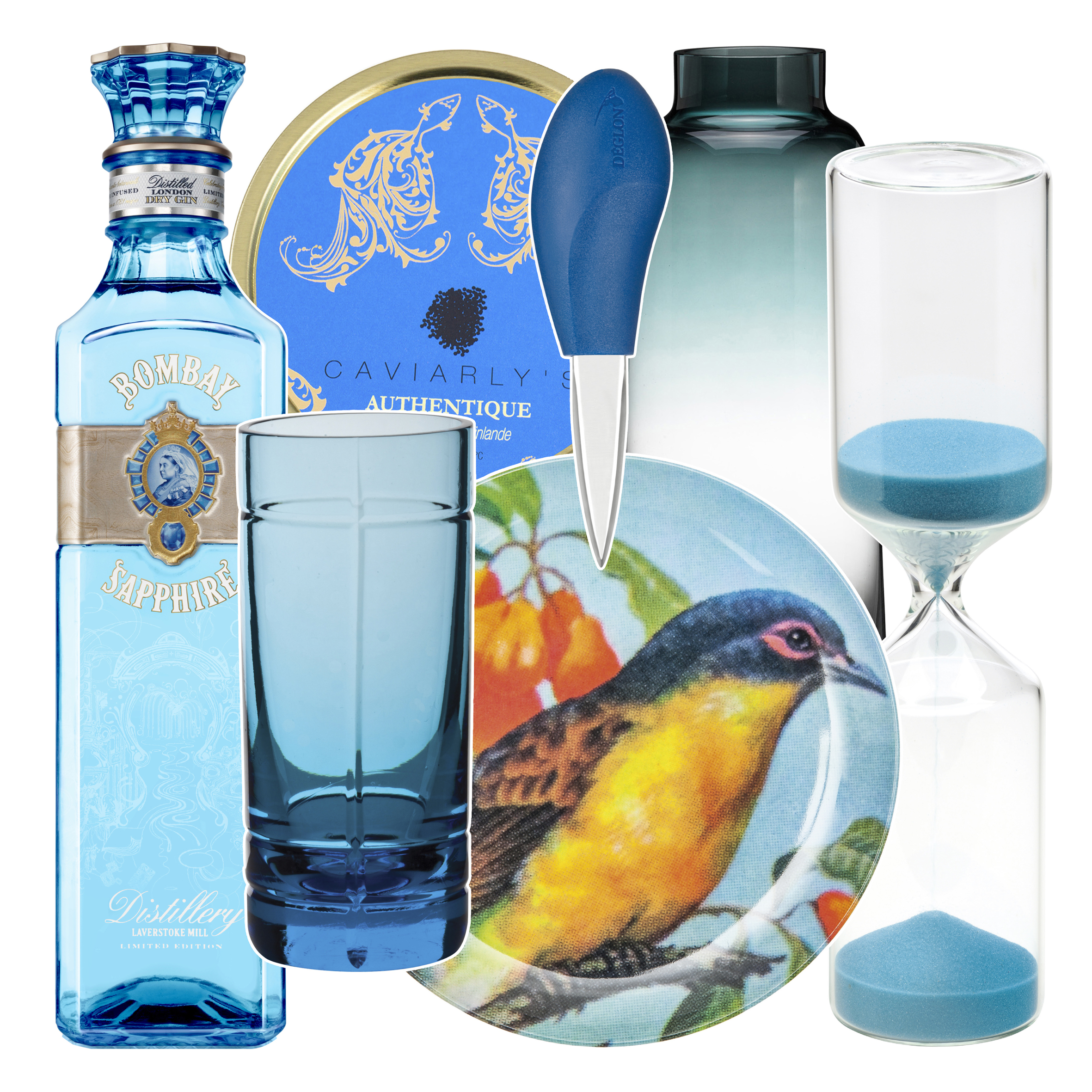 deco_arts_table_gastronomie_vert_bleu_violet_jaune-2 2