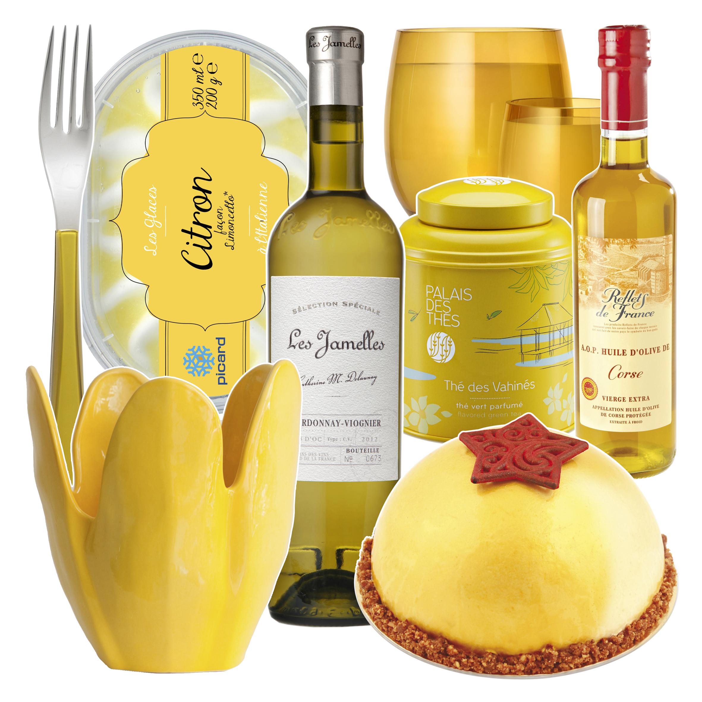 deco_arts_table_gastronomie_vert_bleu_violet_jaune-3 2
