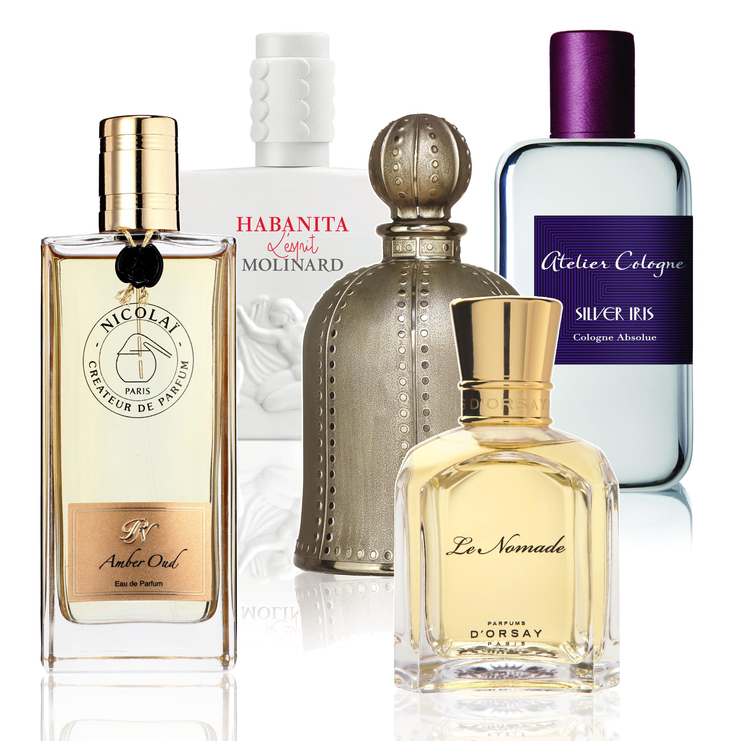 beaute_parfums_noel2013-3
