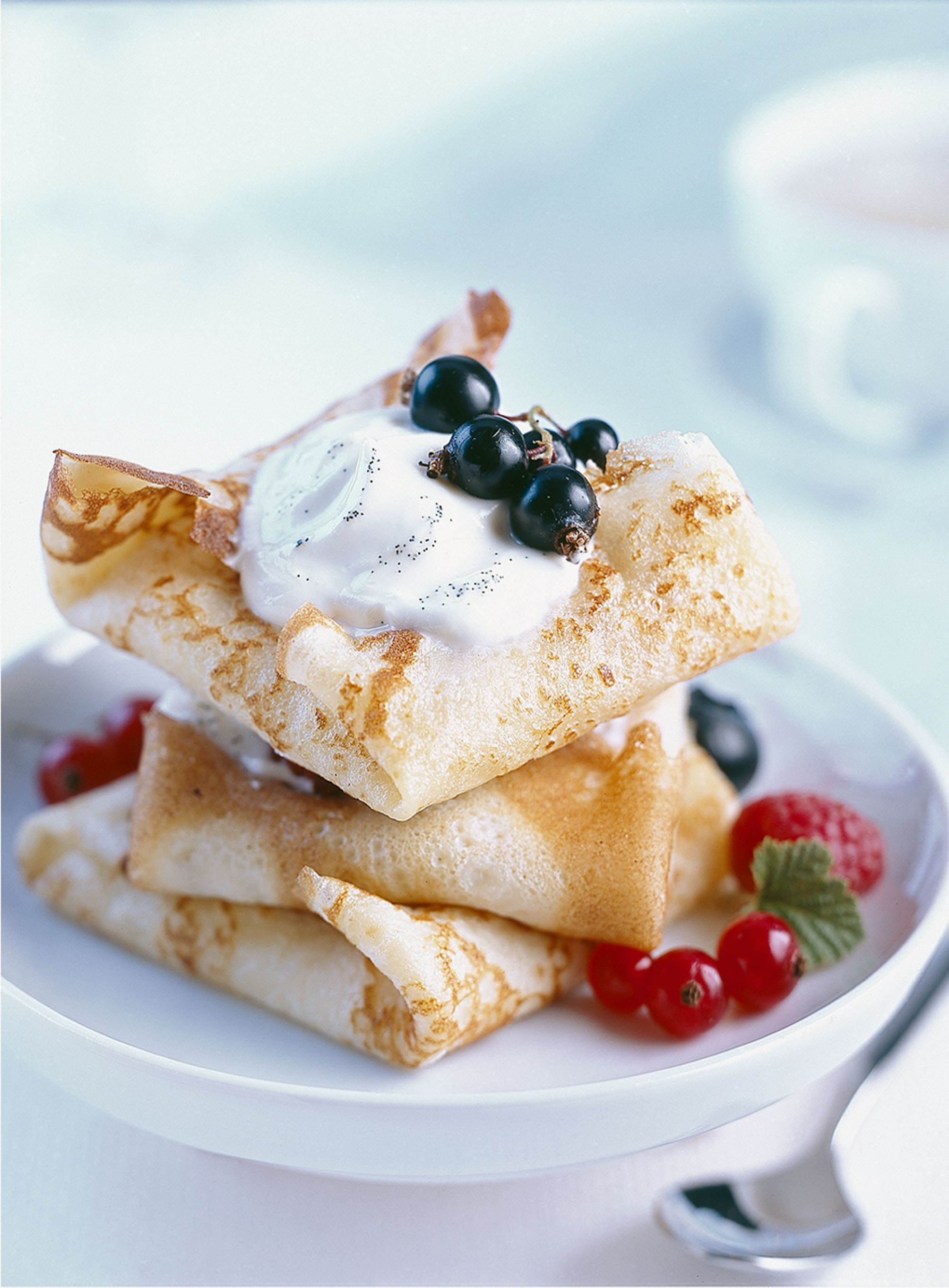 Crepes_fruits_rouges