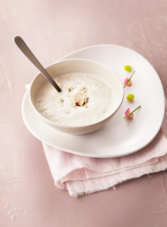 Soupe-de-foie-gras-ST-MORET-HD