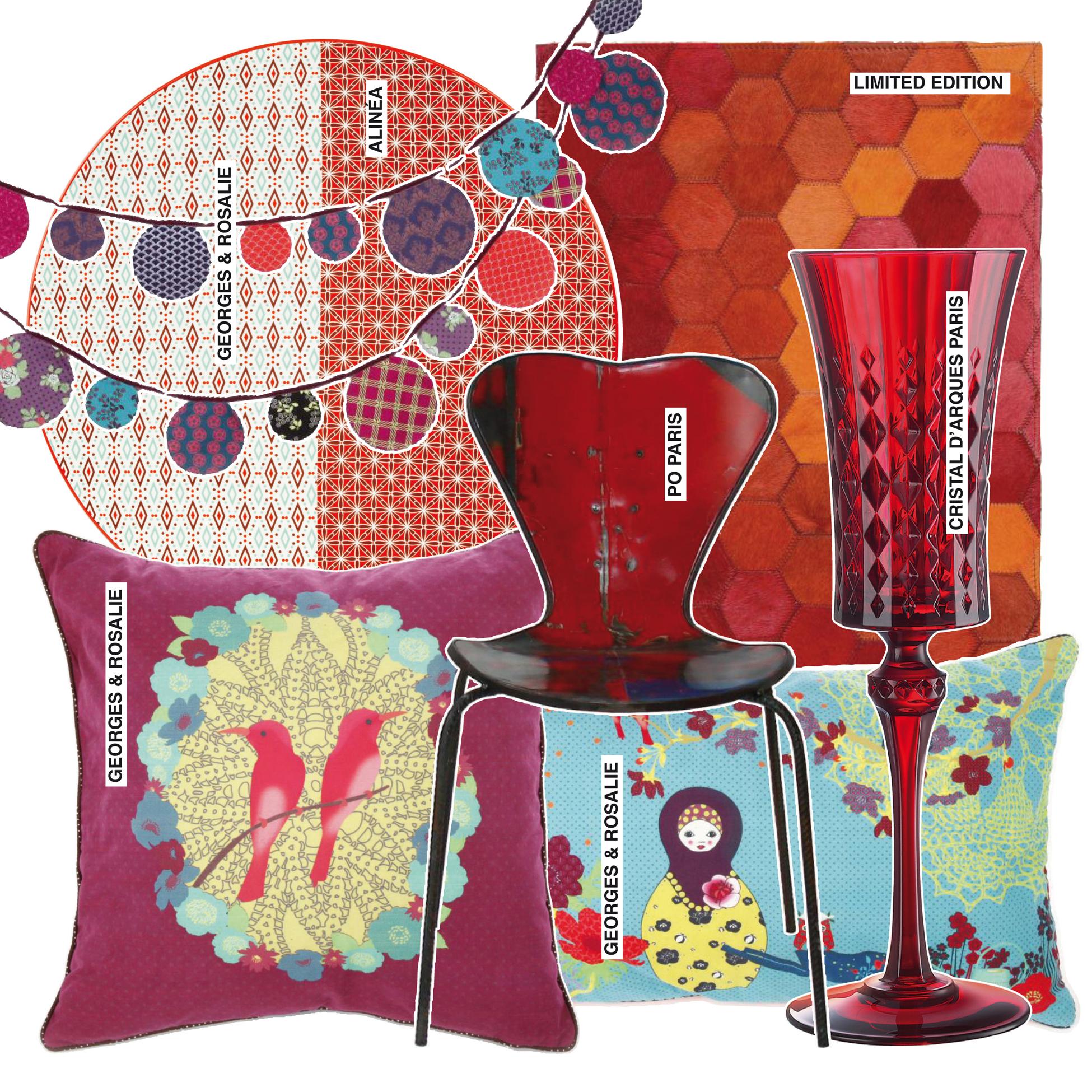 tapis boheme chic awesome tapis folklorique colore with chambre boheme dco navajo le nouveau. Black Bedroom Furniture Sets. Home Design Ideas