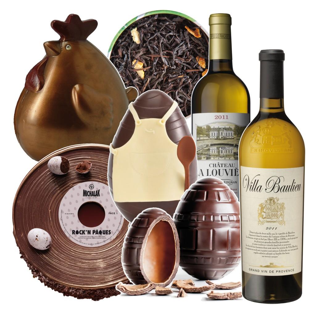 chocolat_boissons_paques_oeuf_poule_cocotte_lapin-1
