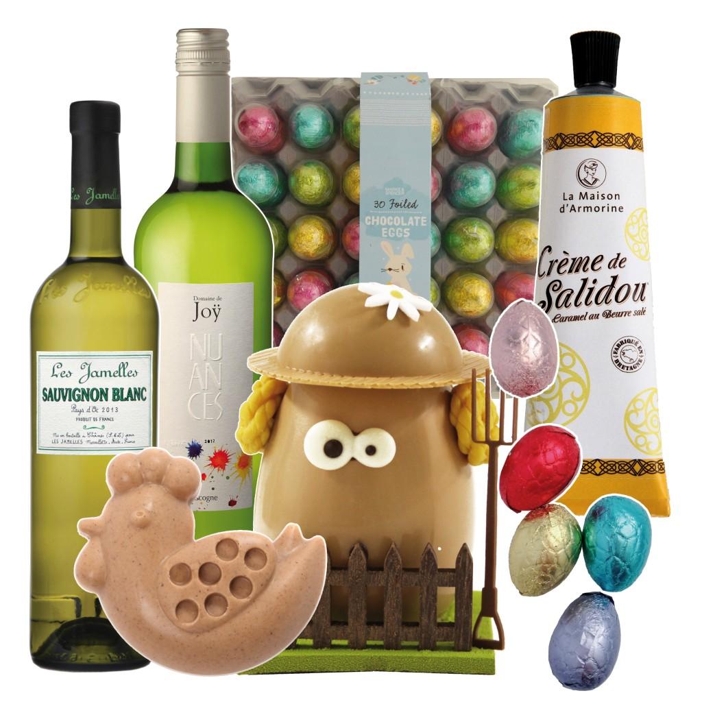 chocolat_boissons_paques_oeuf_poule_cocotte_lapin-2