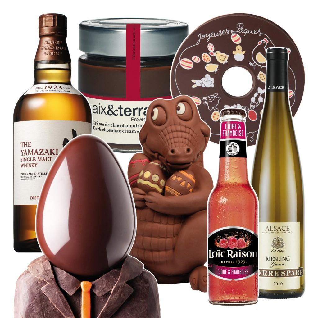 chocolat_boissons_paques_oeuf_poule_cocotte_lapin-3