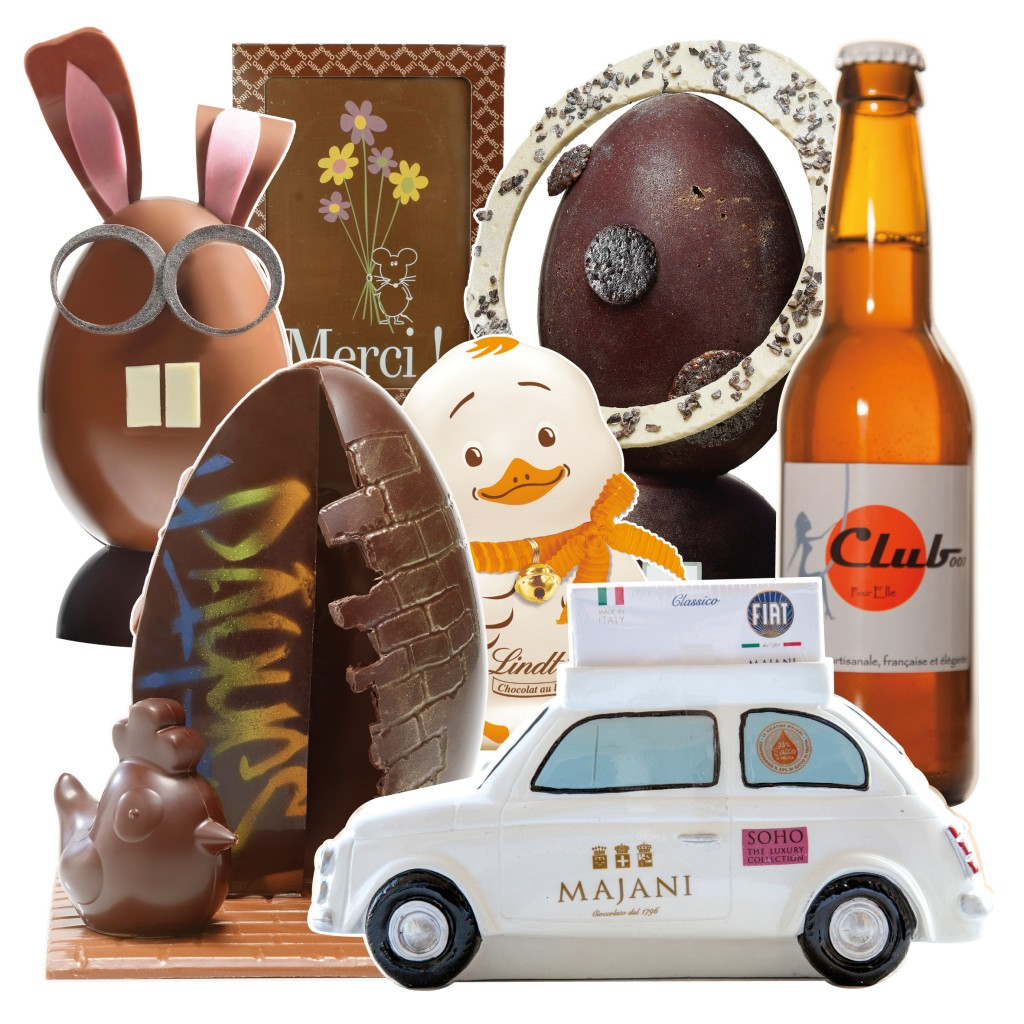chocolat_boissons_paques_oeuf_poule_cocotte_lapin-4