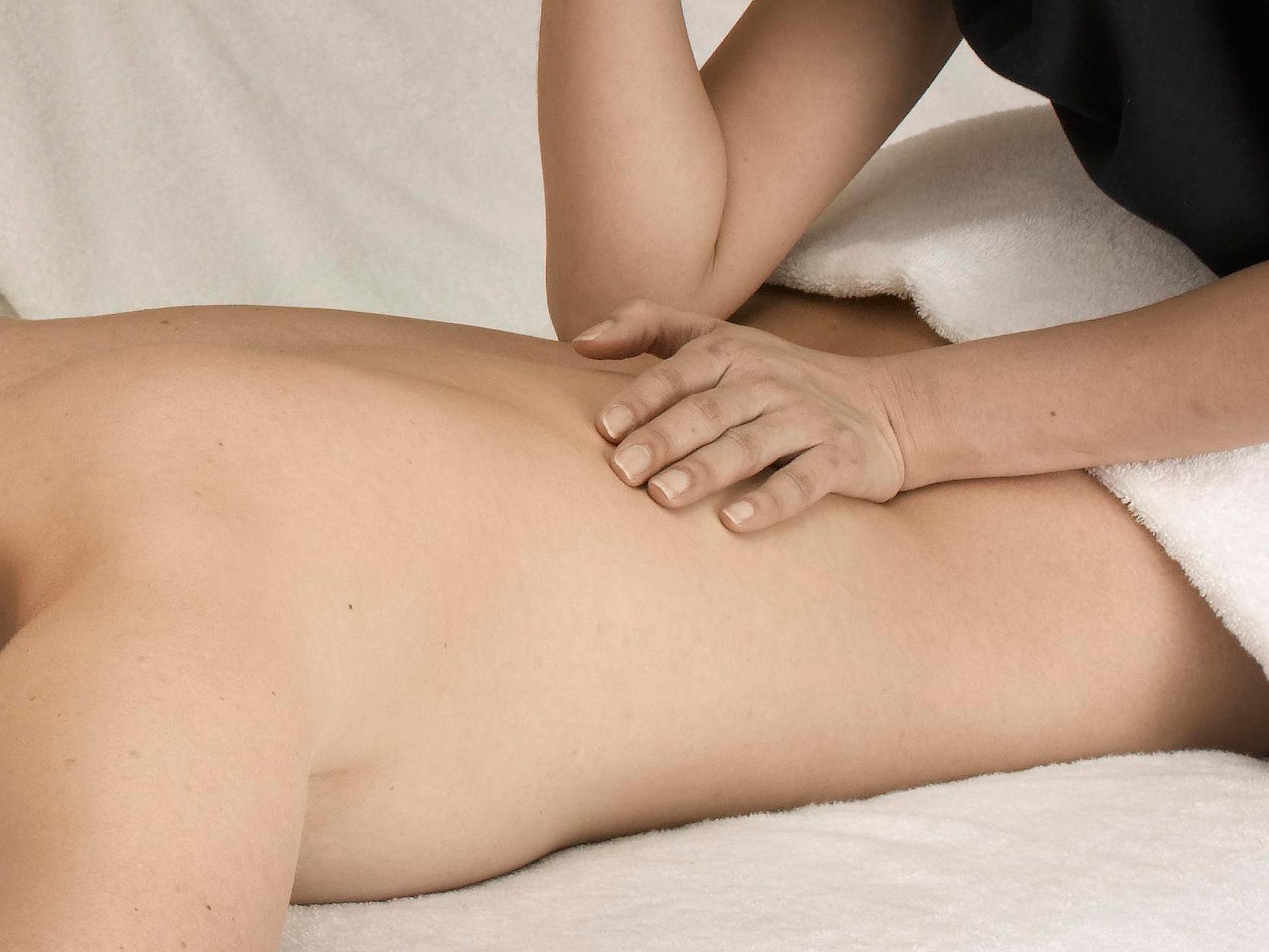 massage_maison_tui_na_1