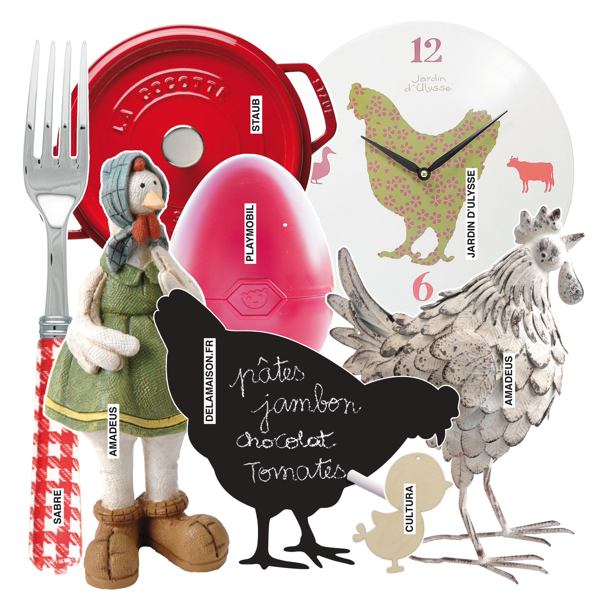decoration_paques_oeuf_poule_cocotte_lapin-1