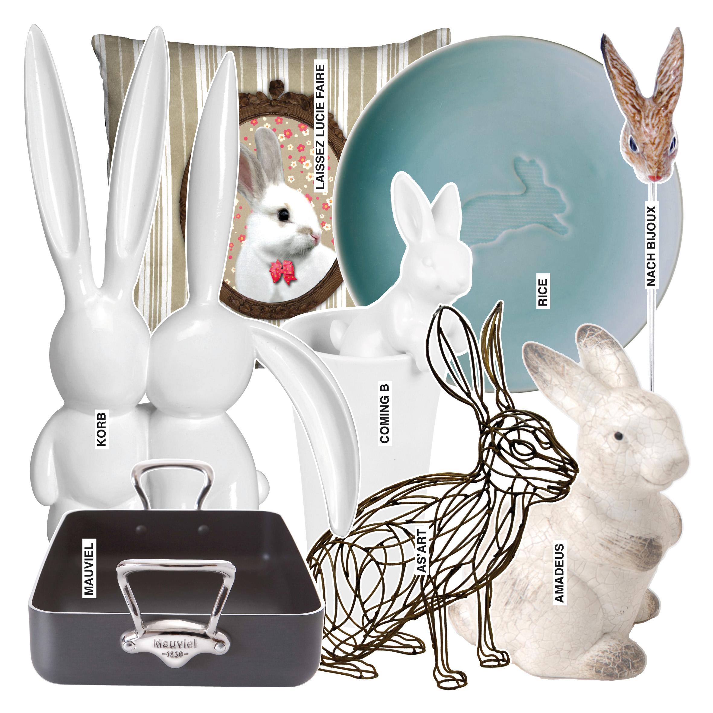 decoration_paques_oeuf_poule_cocotte_lapin-2