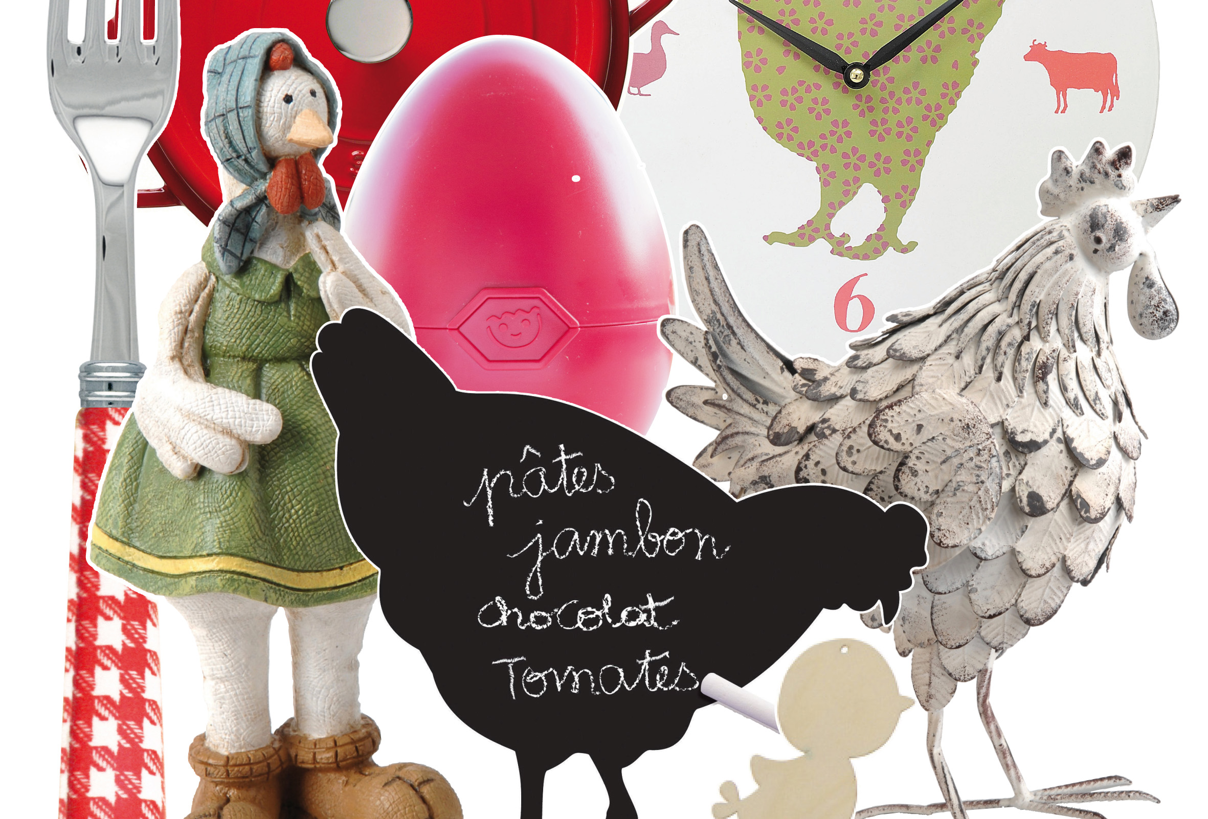 decoration_paques_oeuf_poule_cocotte_lapin_ouverture