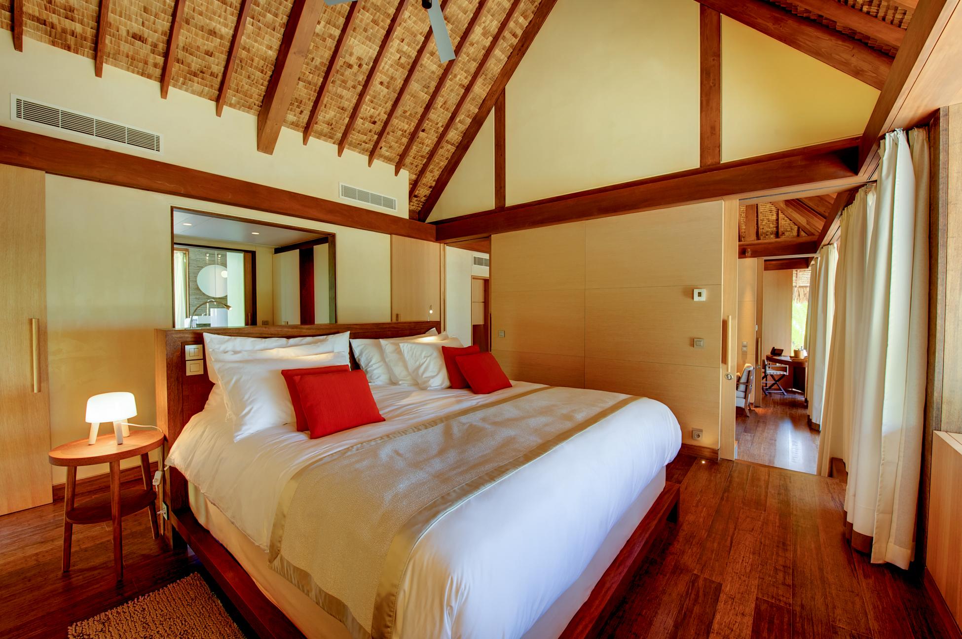 Tetiaroa The Brando Eco Hotel Luxe 13 08 TET 0112 2