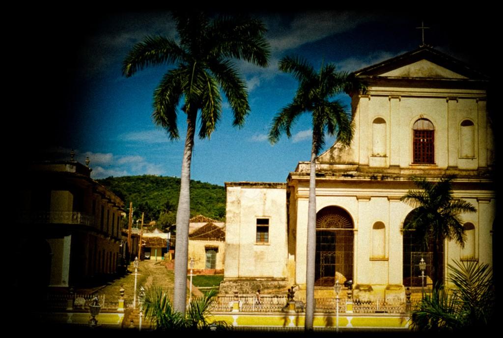 CUBA_TRINIDAD_3