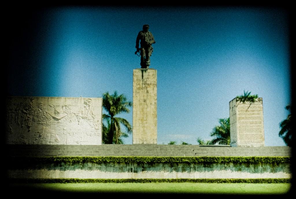 cuba_plaza_revolucion