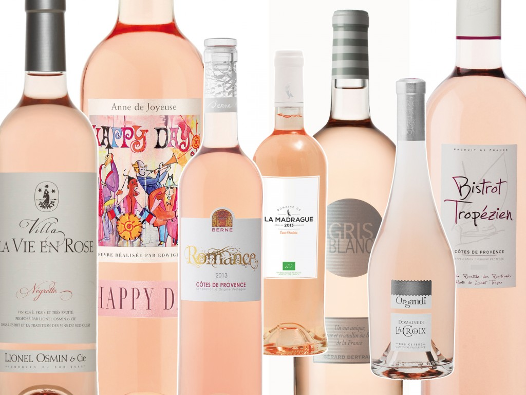 vins_roses_selection_ete_2014-1