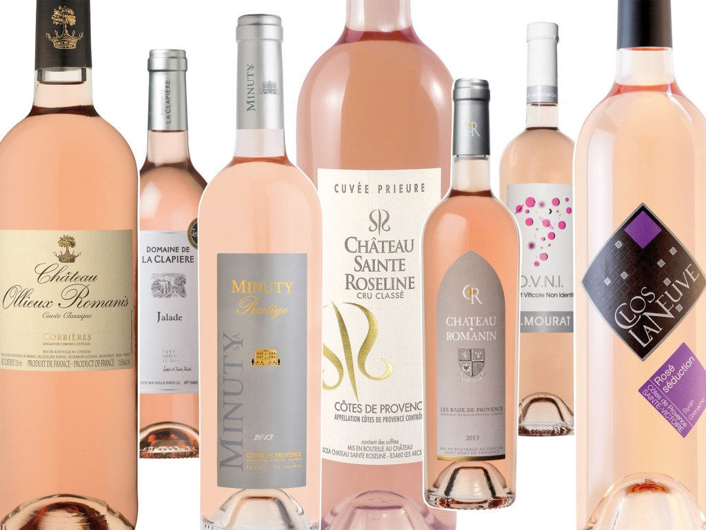 vins_roses_selection_ete_2014-2