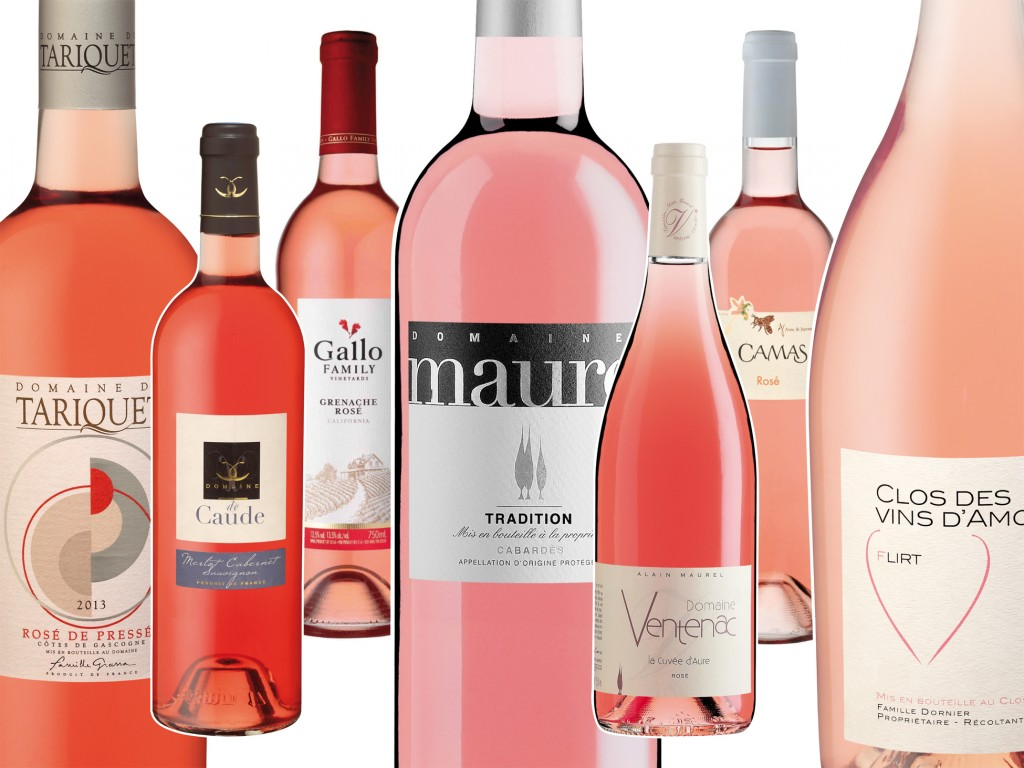 vins_roses_selection_ete_2014-4