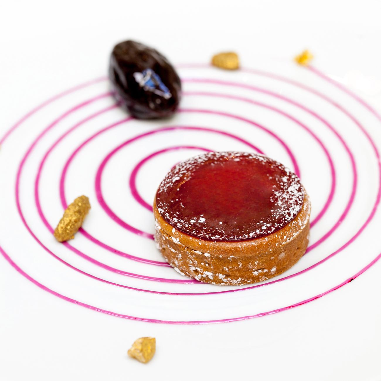 Tartelette-soufflee-aux-pruneaux-d-Agen-bristol-laurent-jeannin