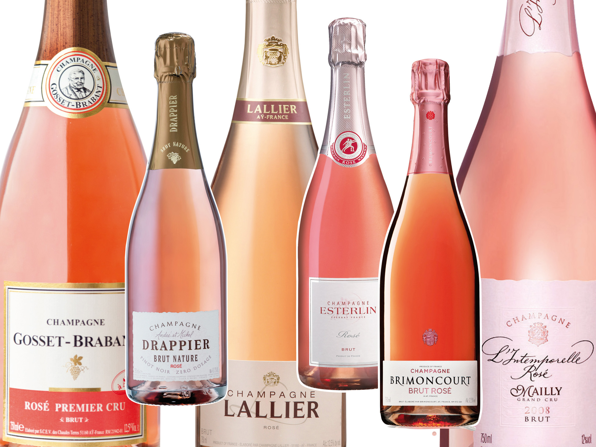 champagnes_roses_selection_ete_2014-1