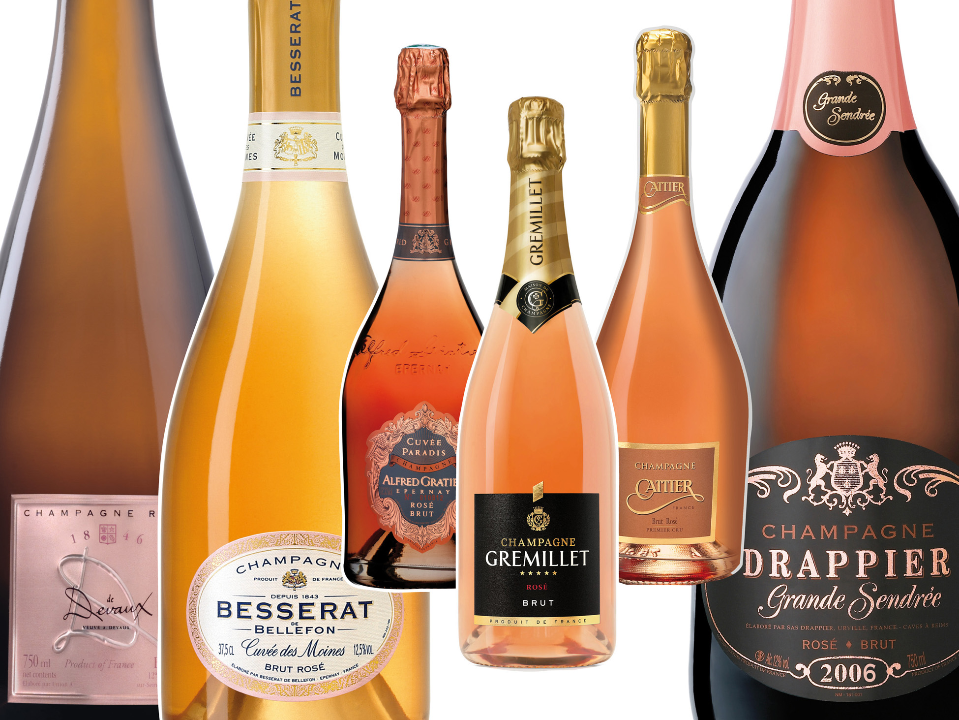 champagnes_roses_selection_ete_2014-2
