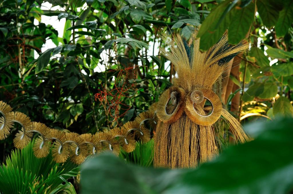 exposition-hybridations-hybride-nature-culture-grandes-serres-jardin-plantes-FGG_0574 © F-G Grandin MNHN