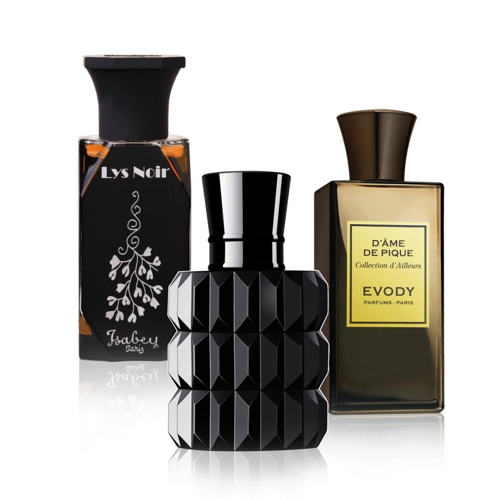 selection-parfums-rares-jovoy-paris-1