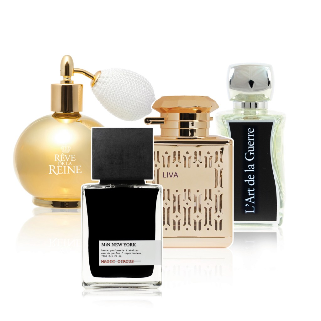 selection-parfums-rares-jovoy-paris-2