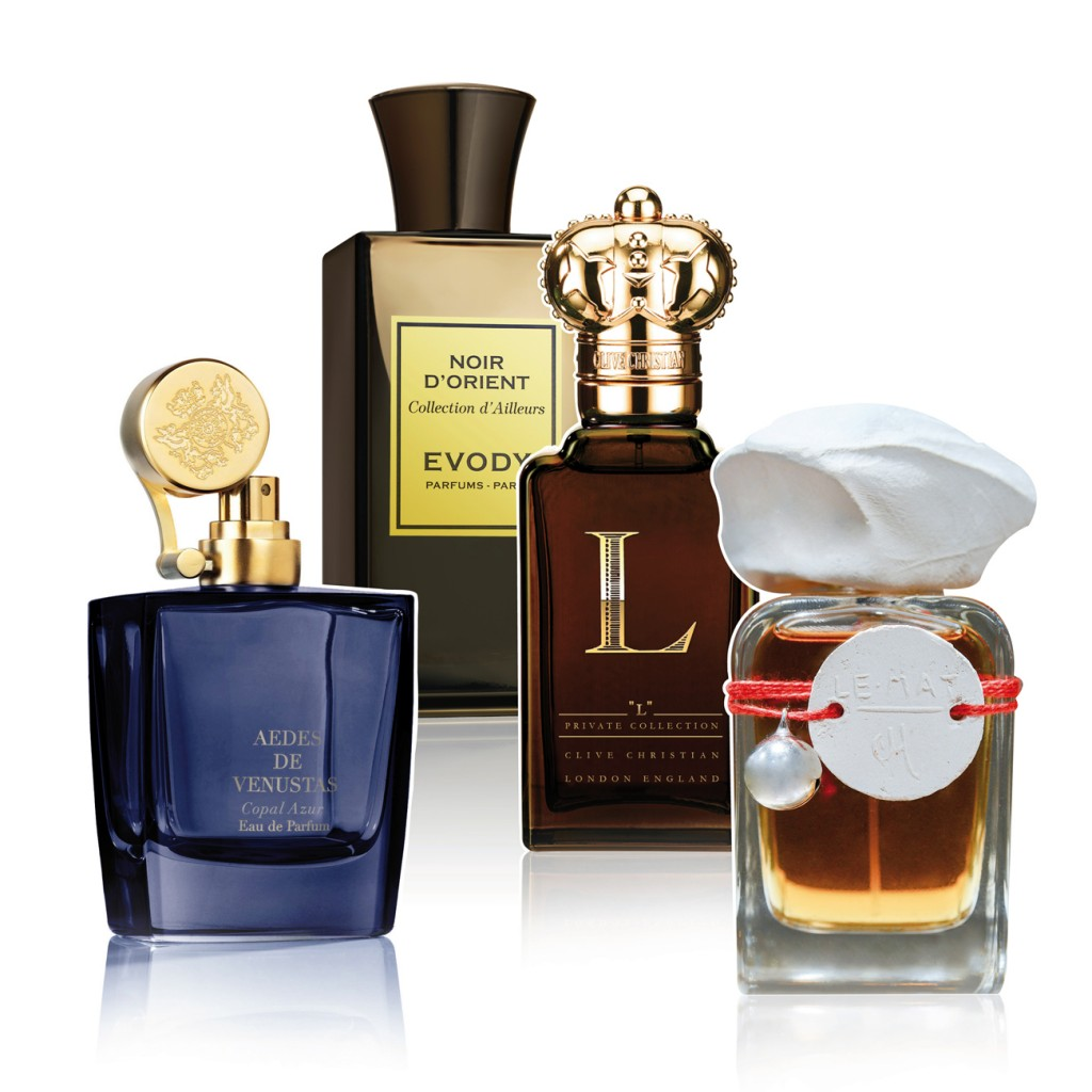 selection-parfums-rares-jovoy-paris-3