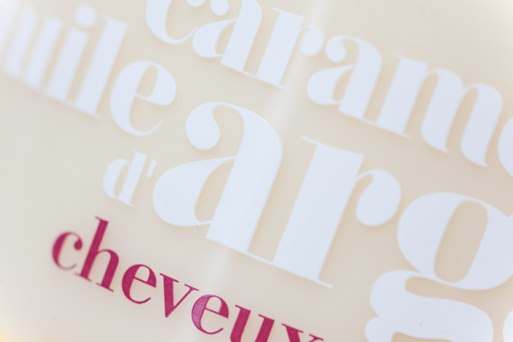 palmares-soins-cosmetiques-victoires-de-la-beaute-selection-delices-copyright-maeva-destombes-8316-2