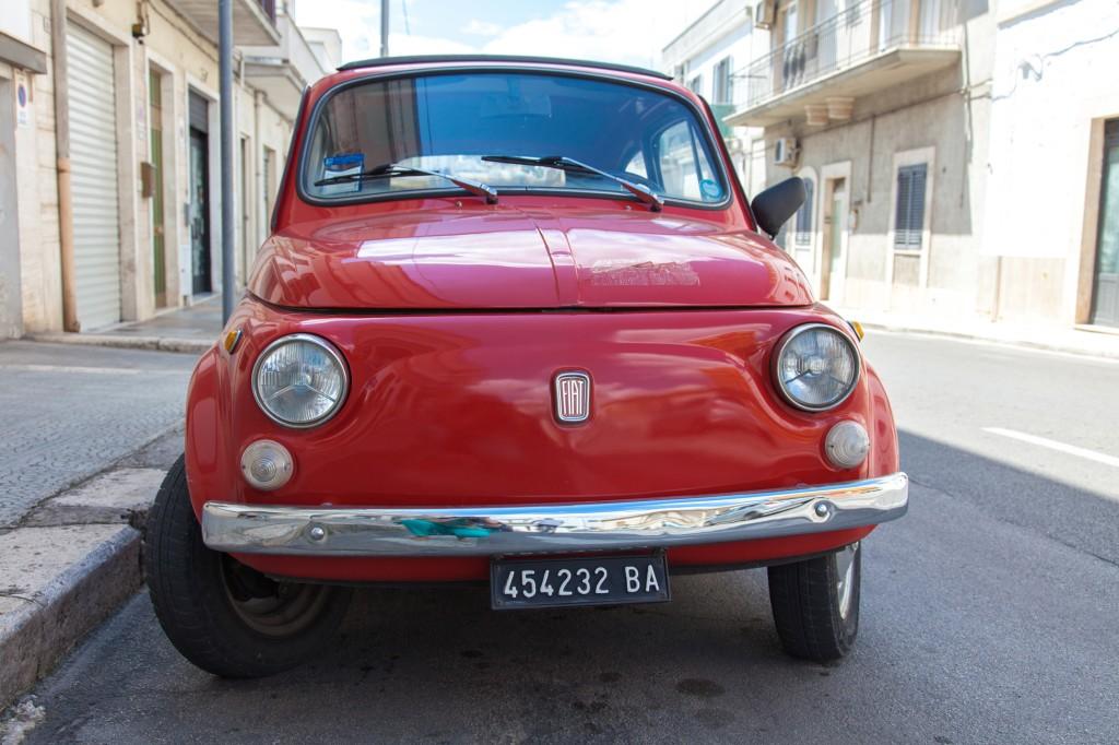 pouilles-italie-puglia-copyright-maeva-destombes-4002
